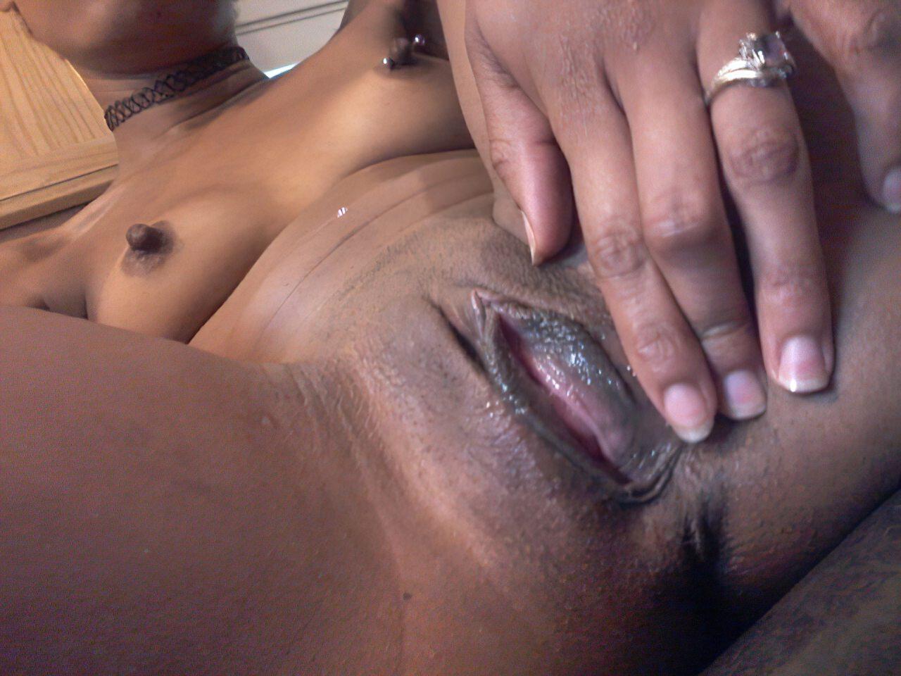Mulher Despida (31)