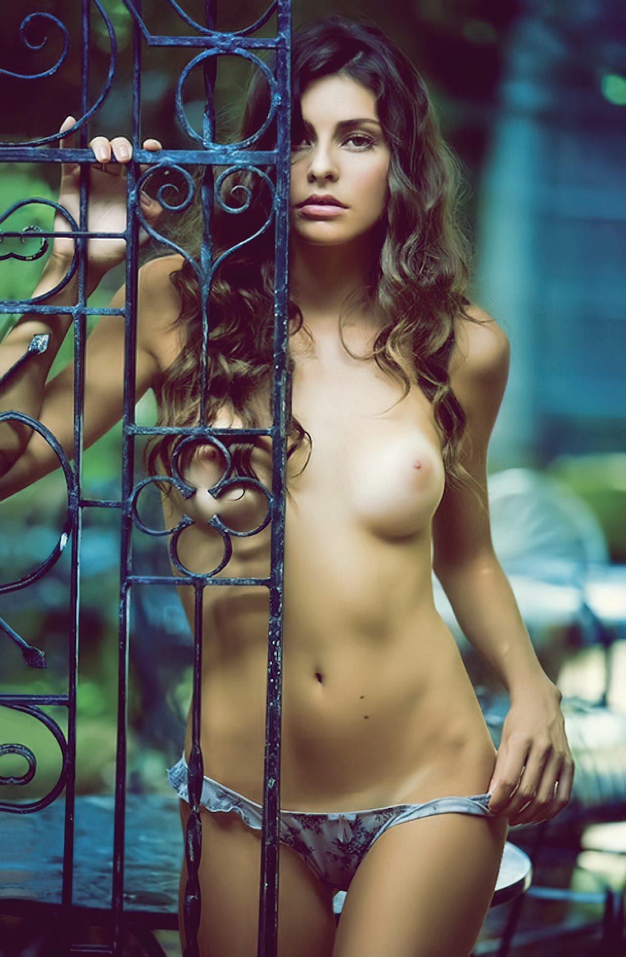 Mulher Despida (42)
