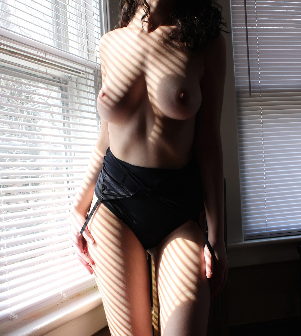 Mulher Despida (45)