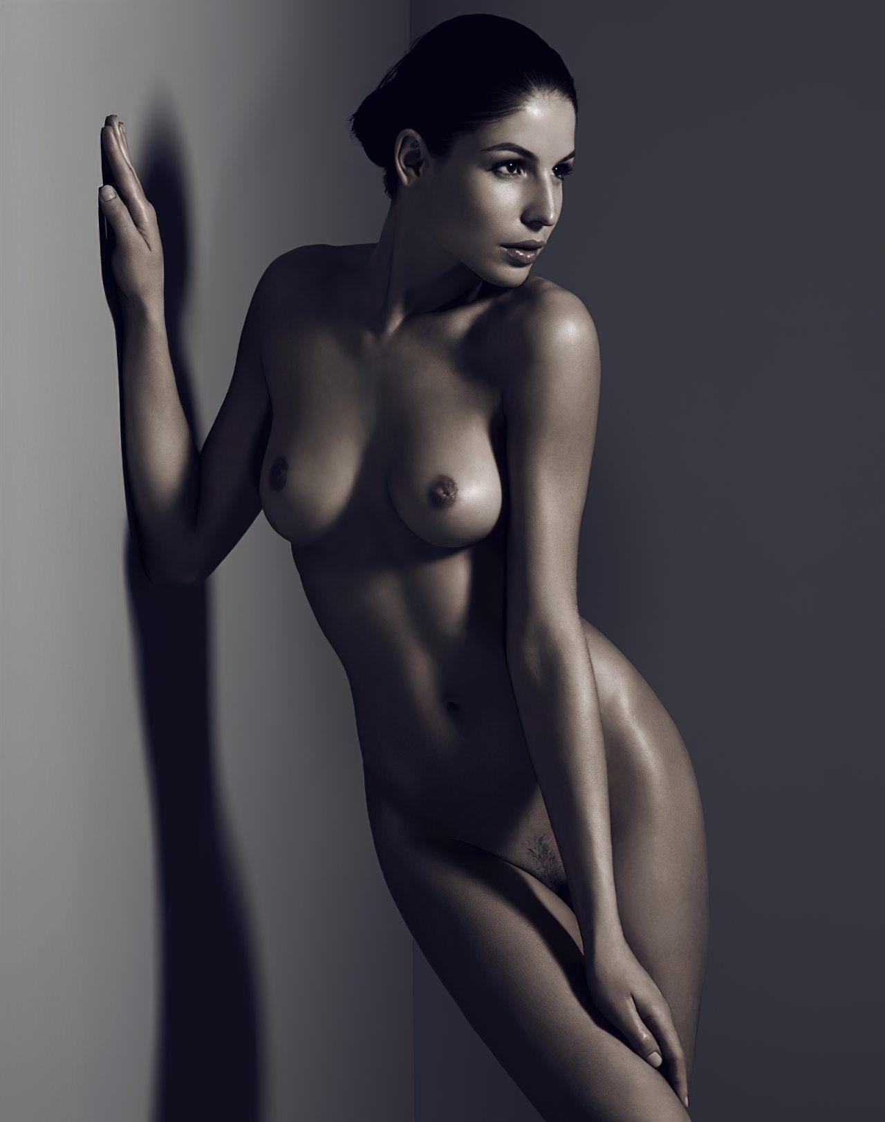 Mulher Gostosa (24)
