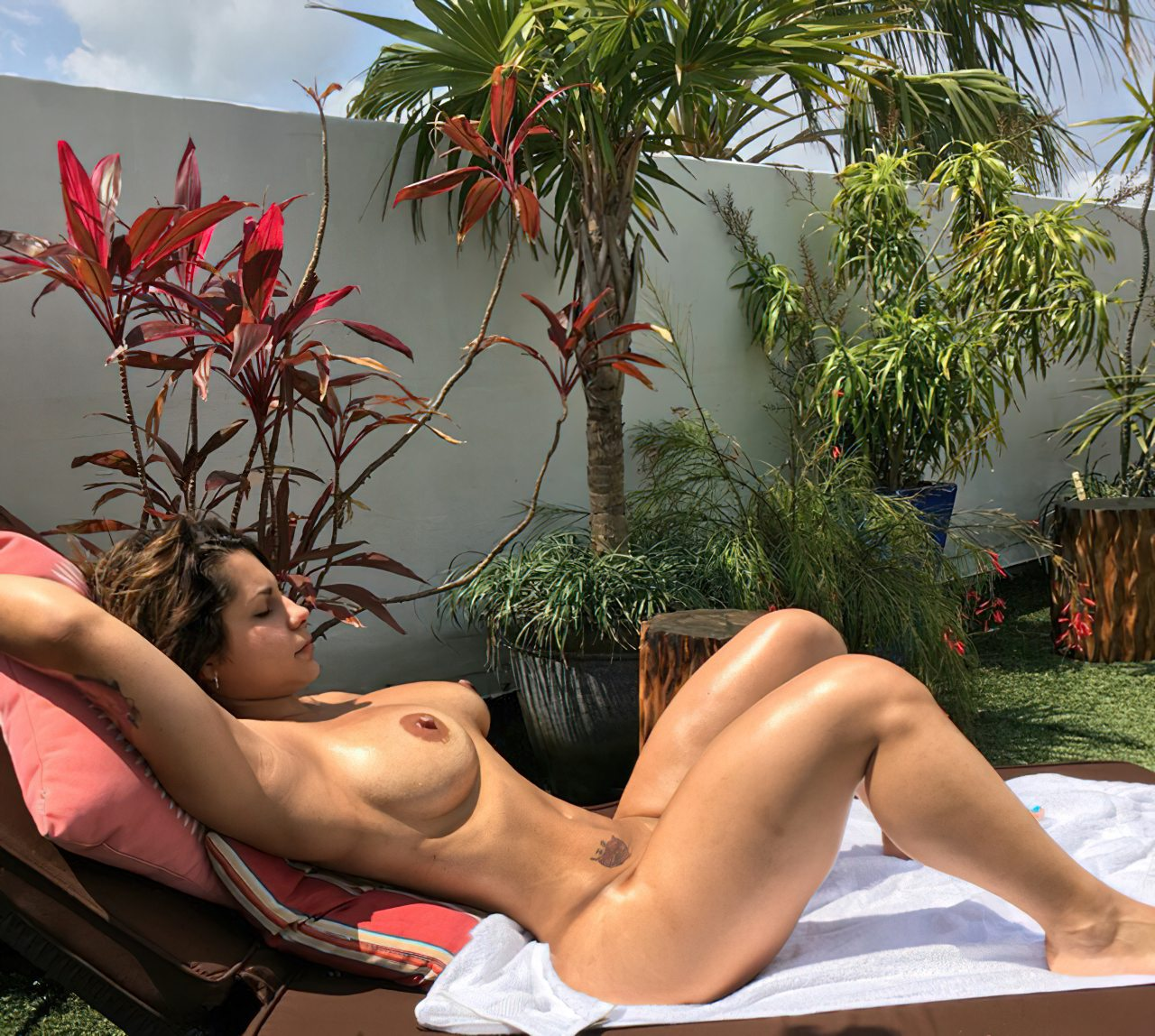 Mulher Gostosa (26)