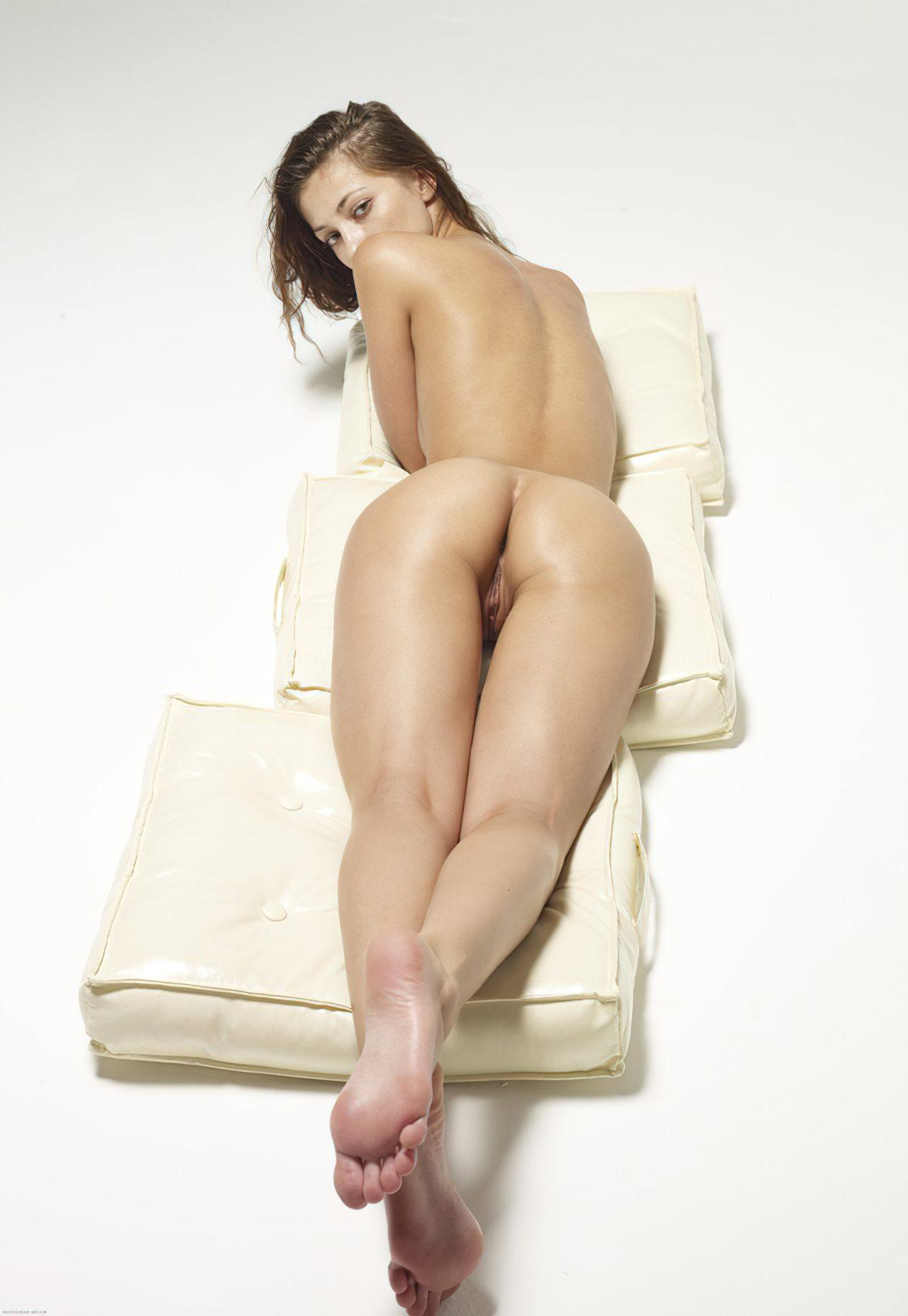 Mulher Gostosa (31)