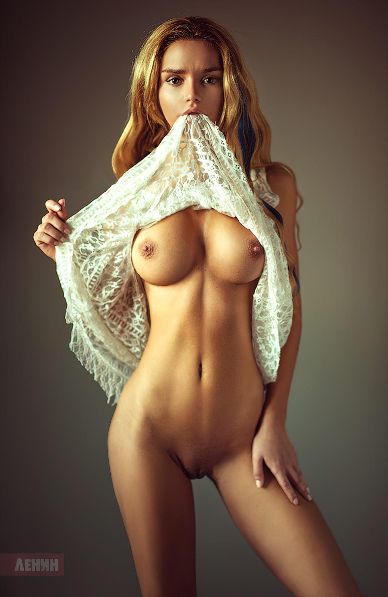Mulher Gostosa (35)