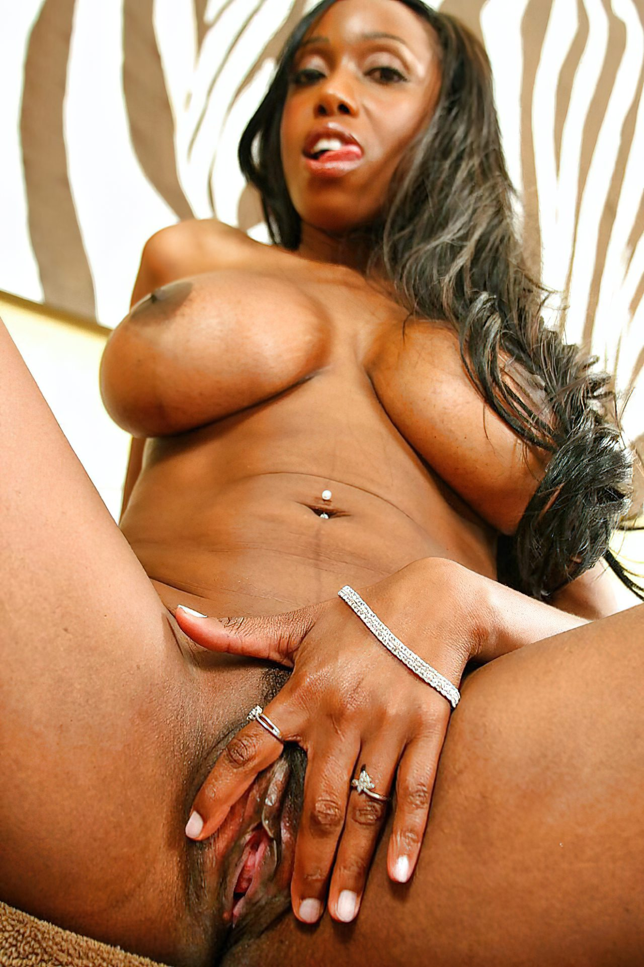 Mulher Gostosa (40)