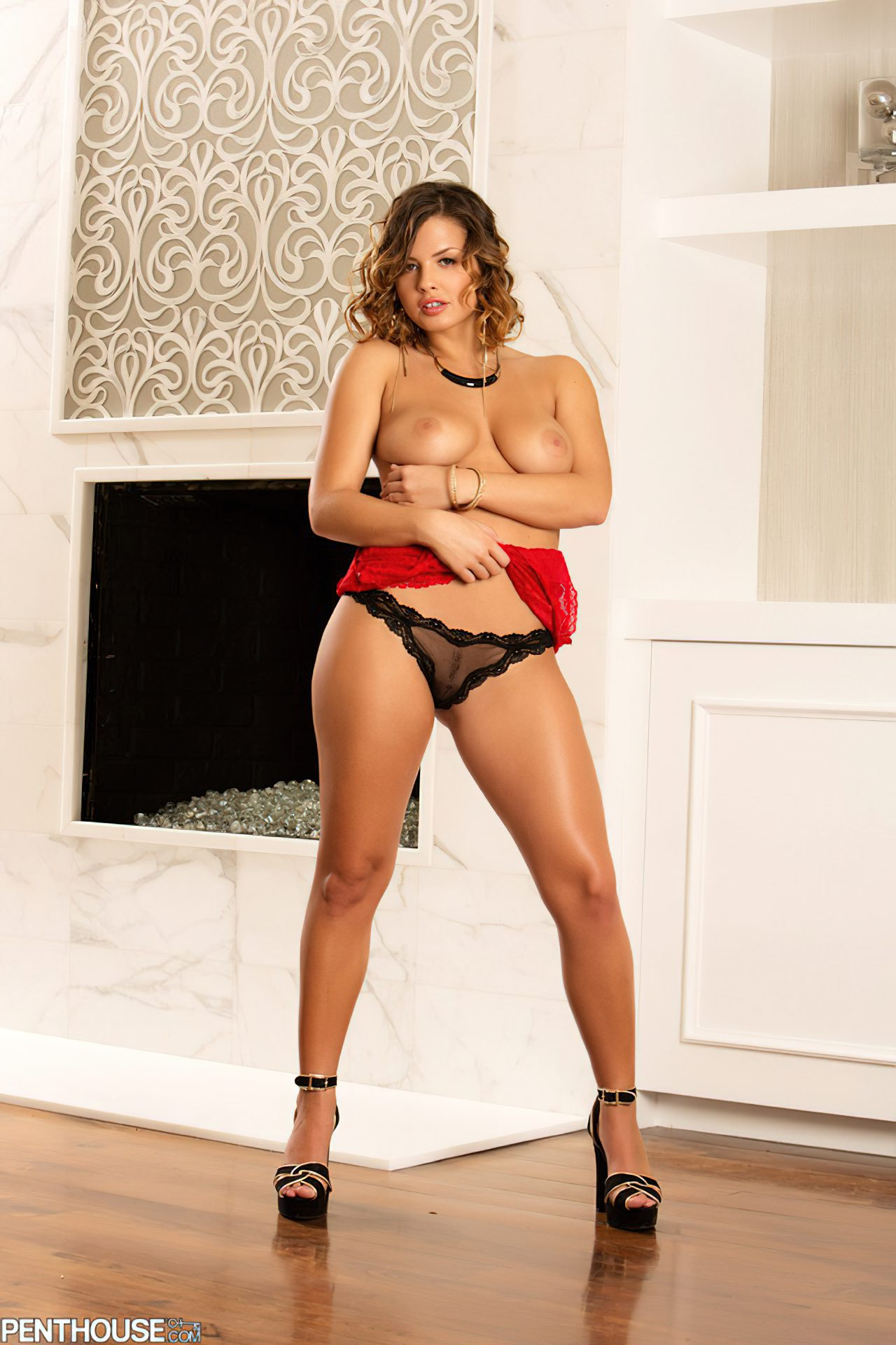 Mulher Gostosa (43)
