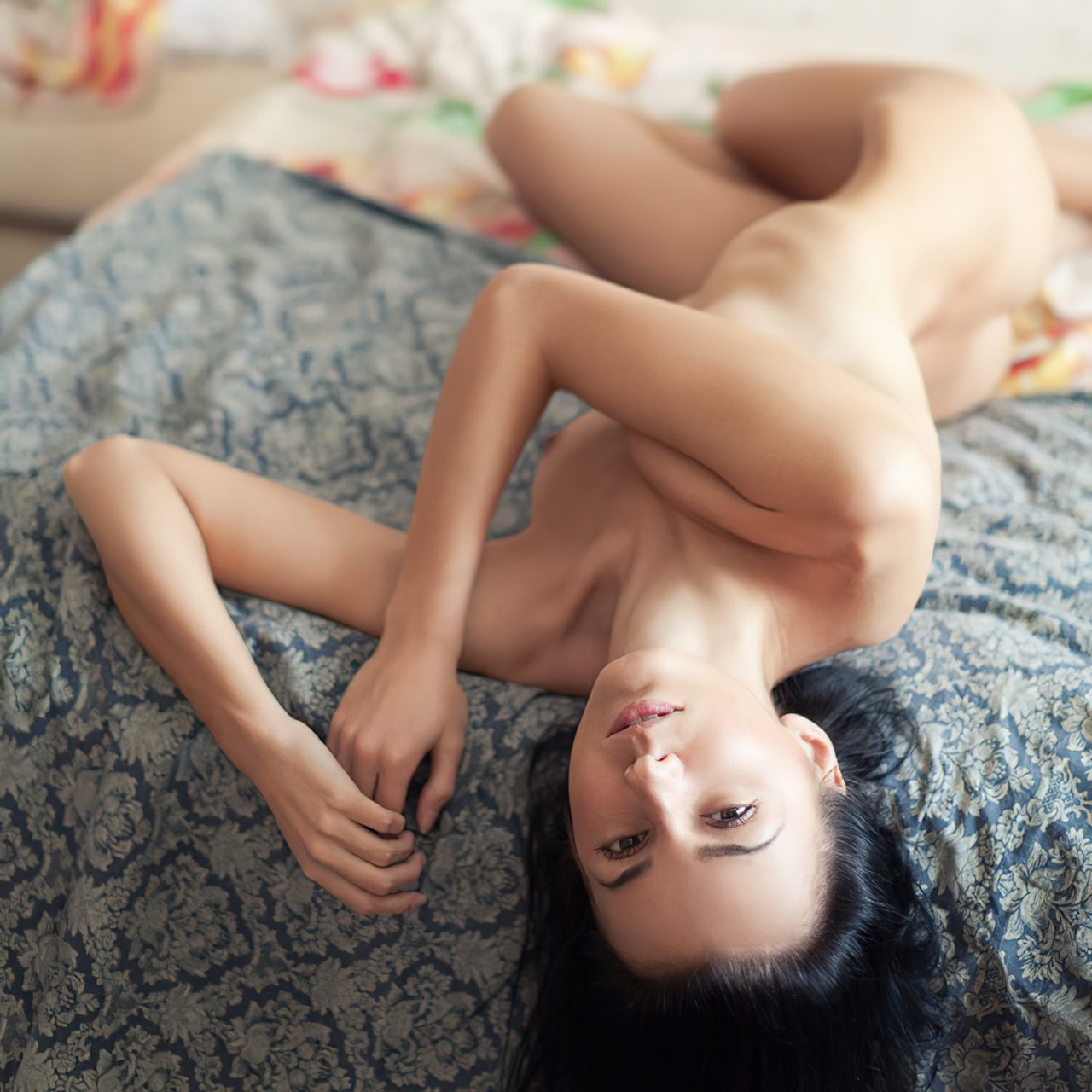 Fotos de Putas (16)