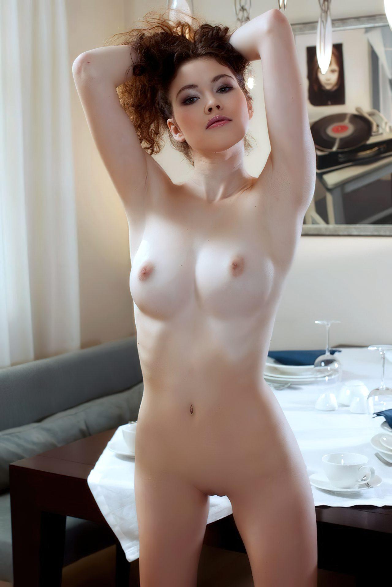 Fotos de Putas (45)