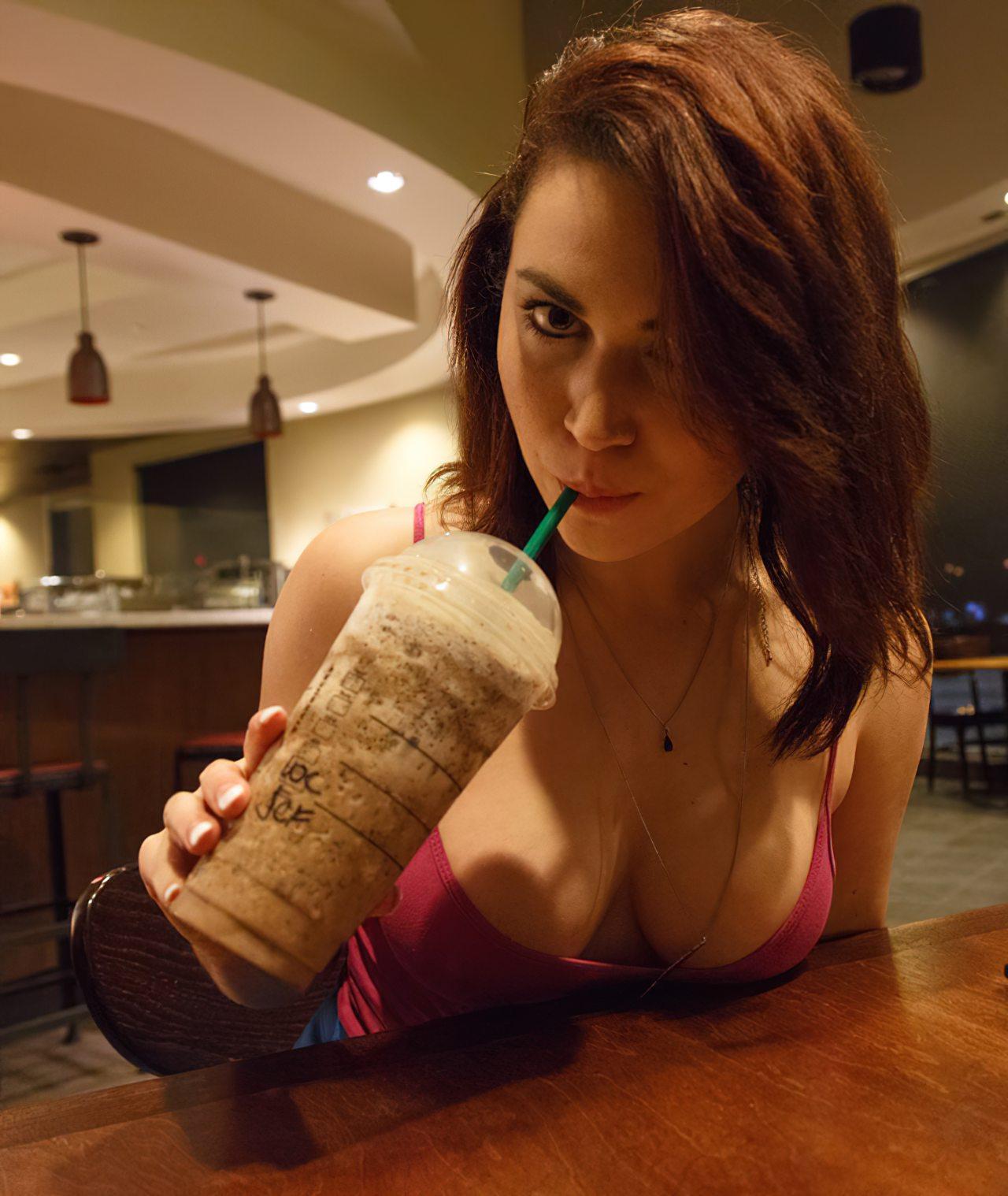 Mamas No Starbucks (3)