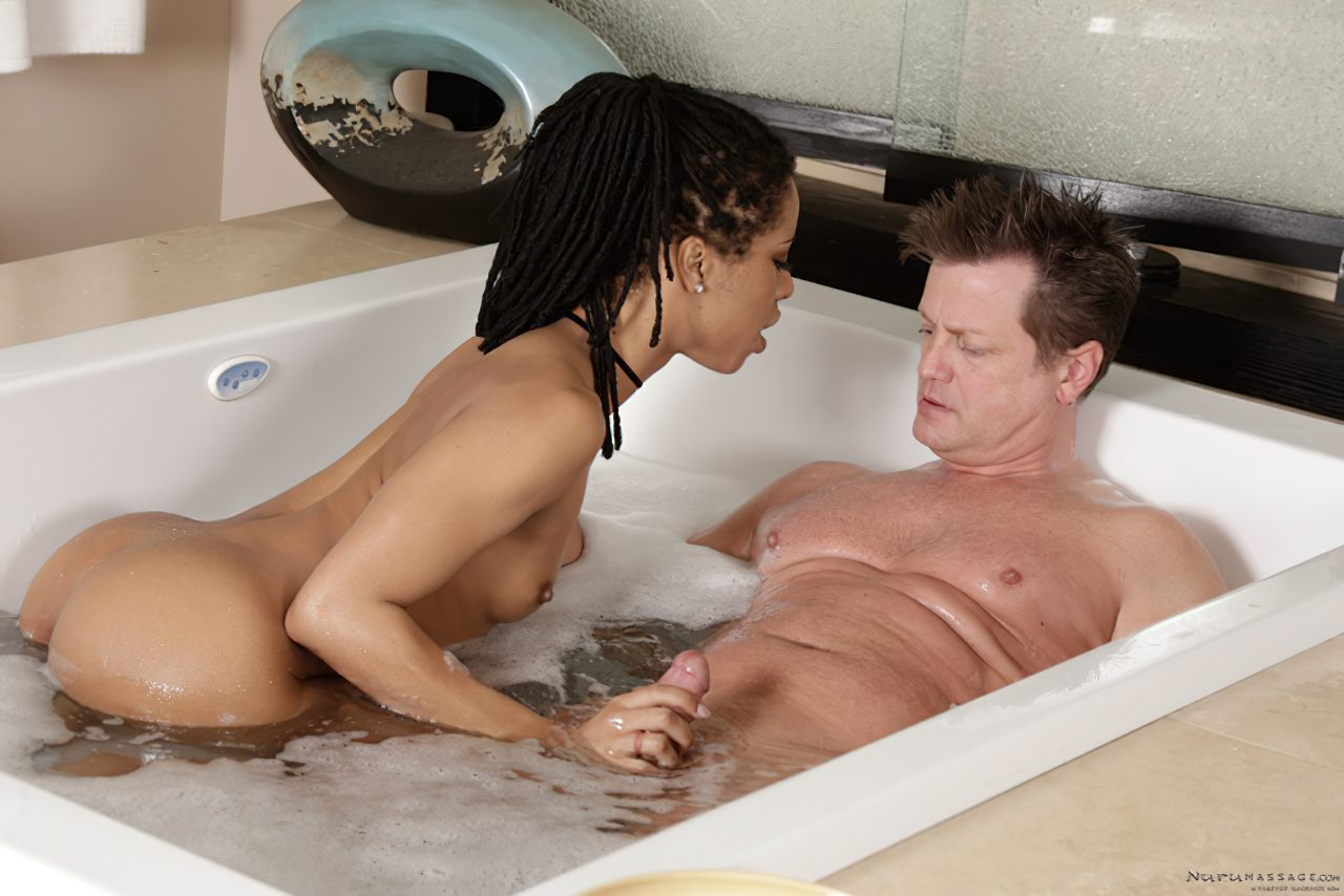 Massagem Erotica (6)