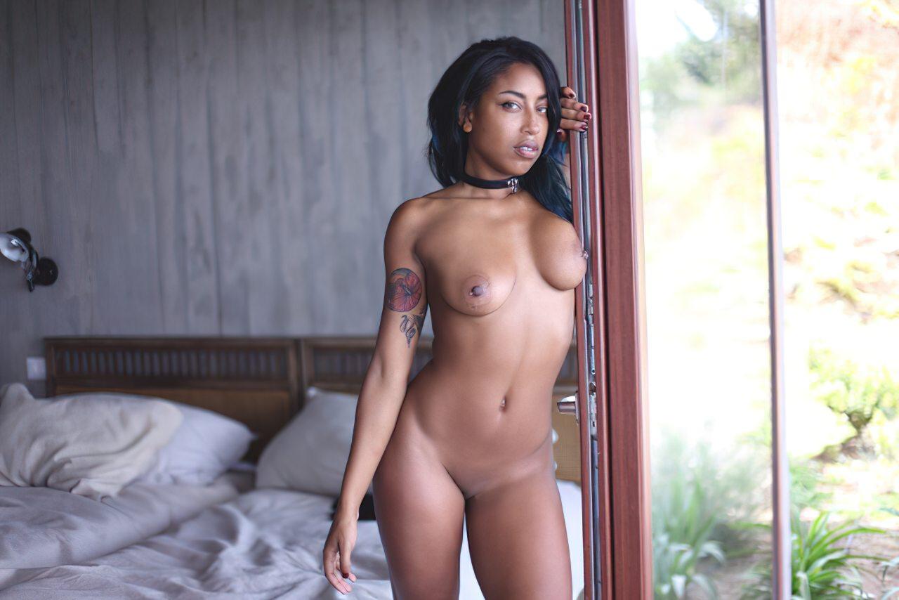Mulheres Desnudas (3)