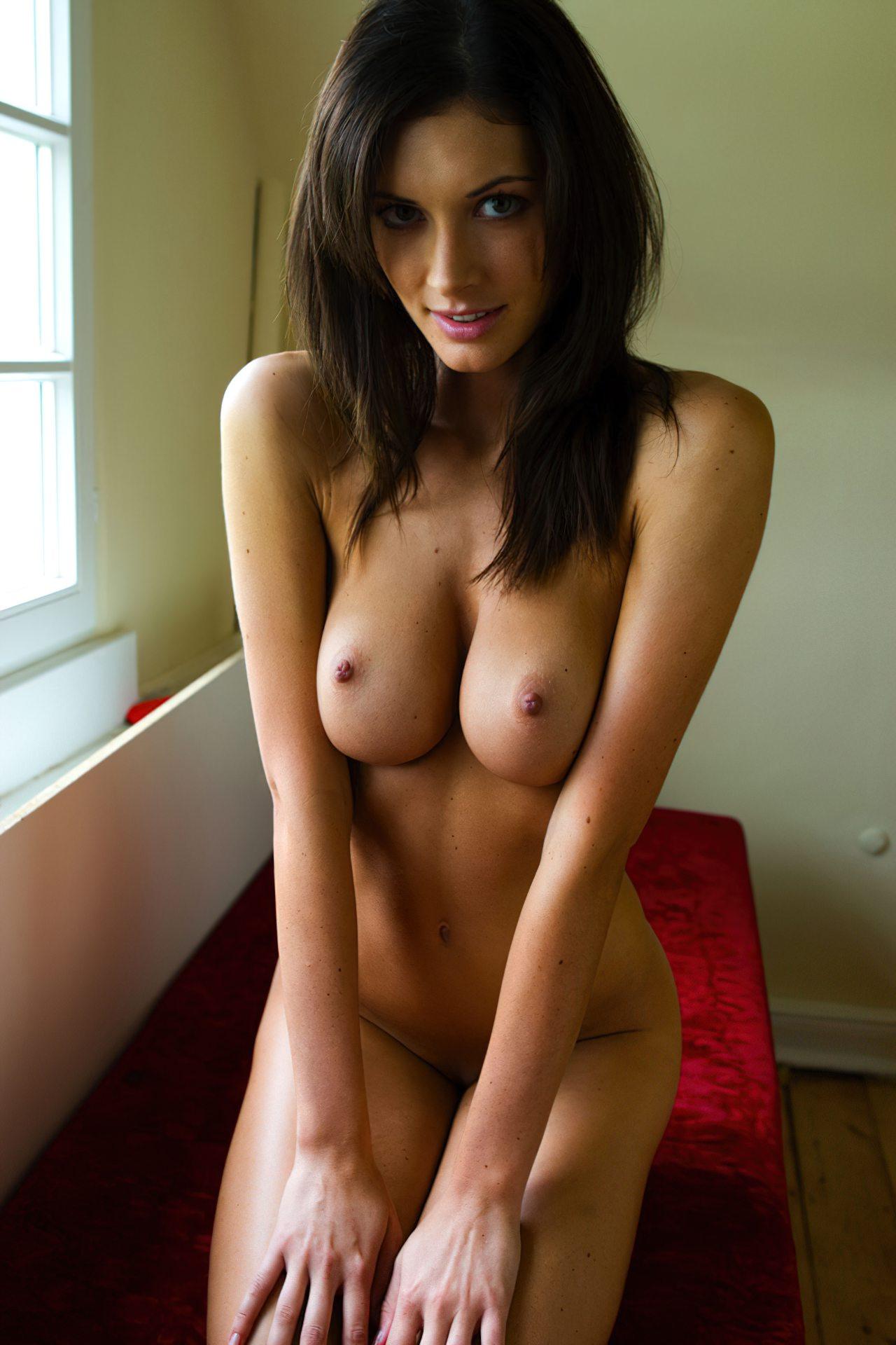 Mulheres Desnudas (16)