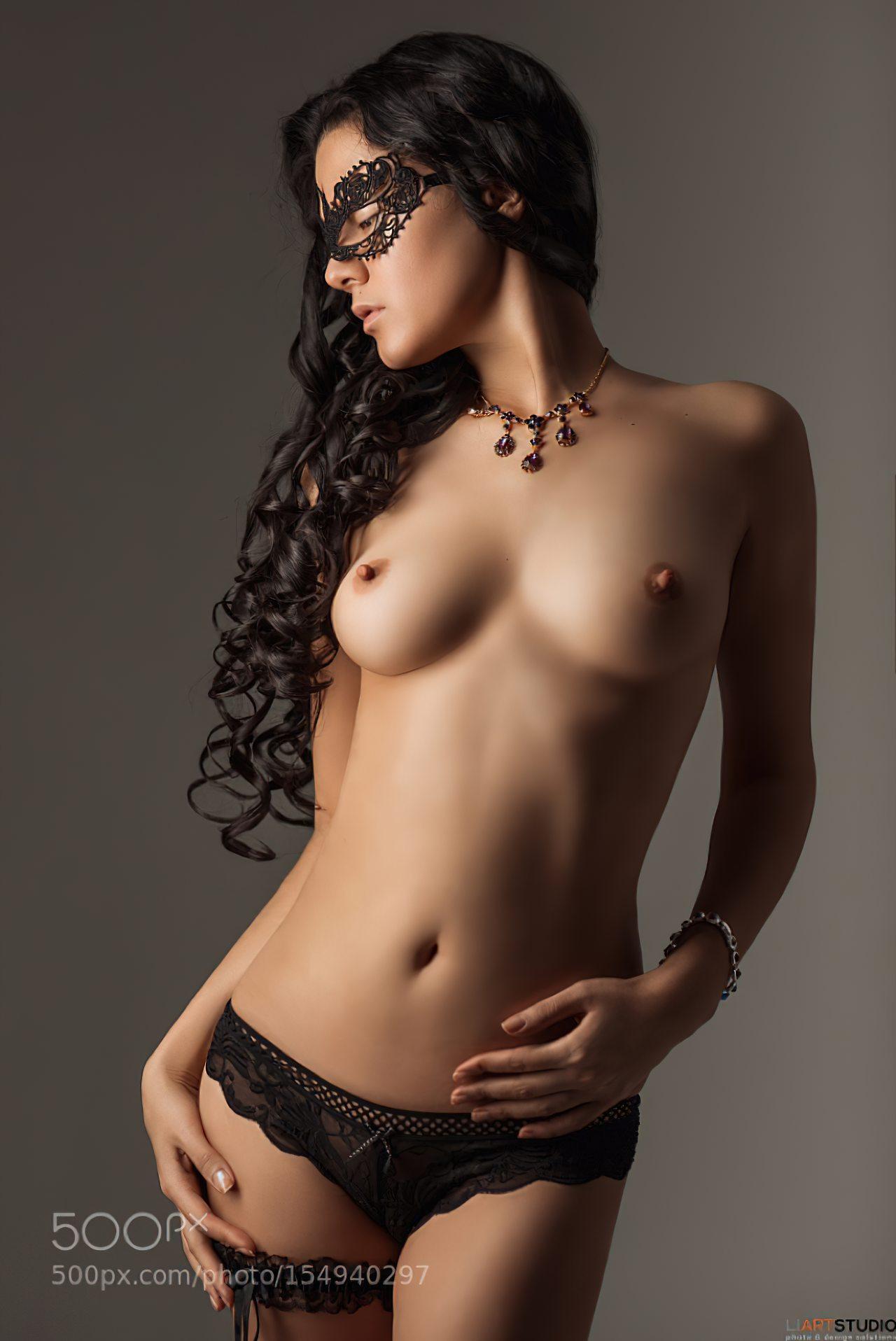 Mulheres Desnudas (44)