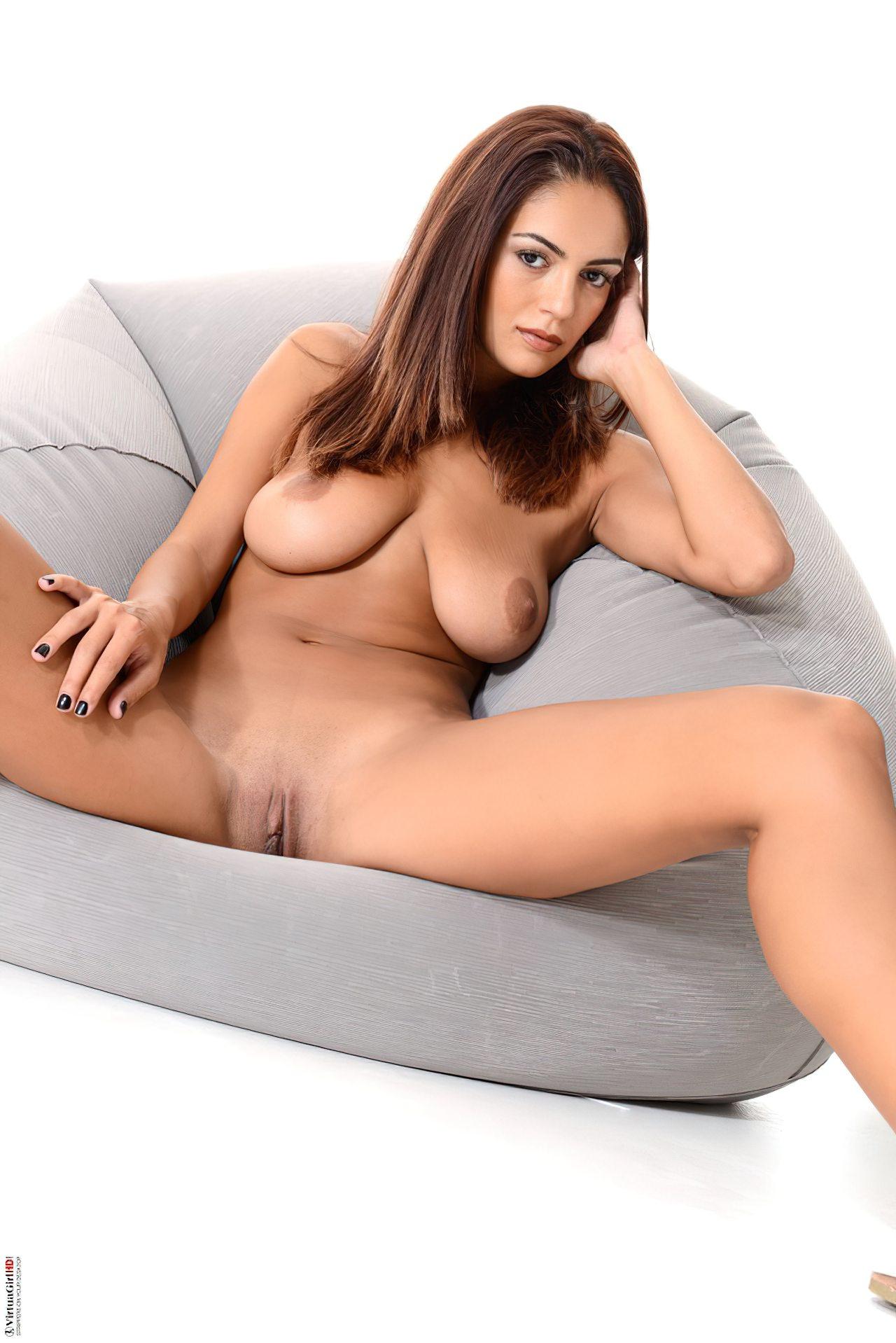 Mulheres Nuas (17)