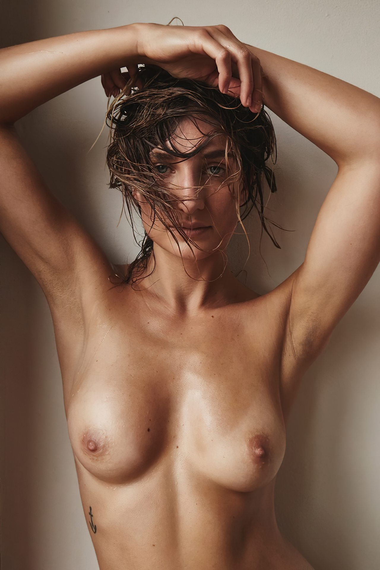 Mulheres Nuas (39)