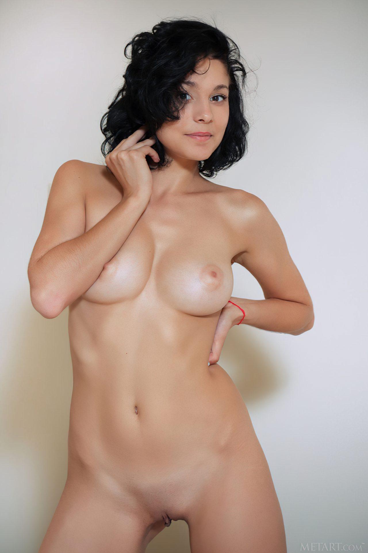 Mocinha Linda Nua (5)