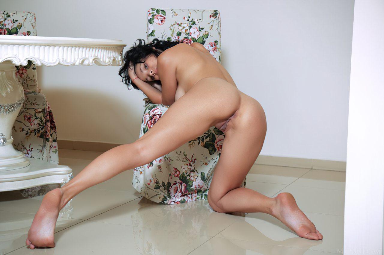 Mocinha Linda Nua (8)