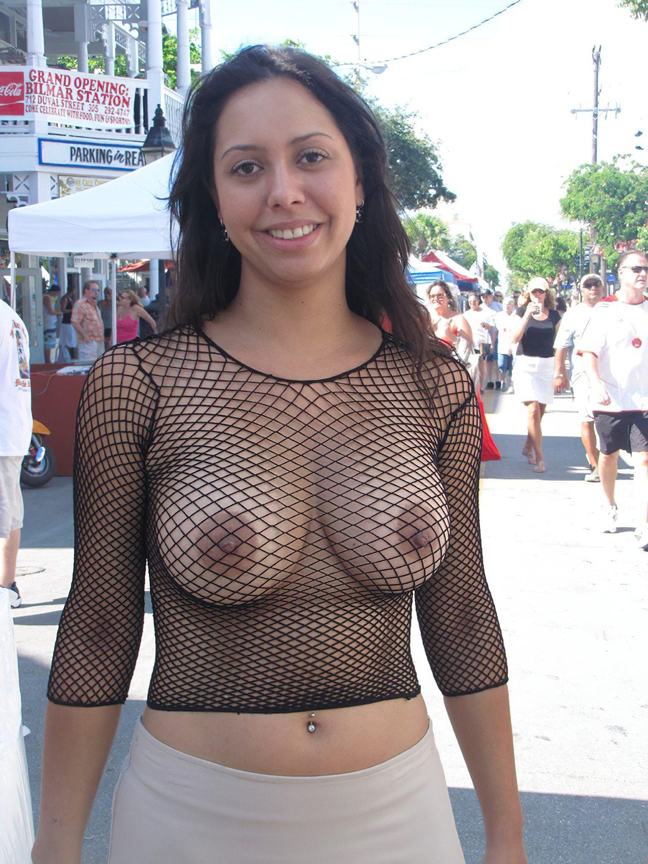 Mulher Delicia (38)