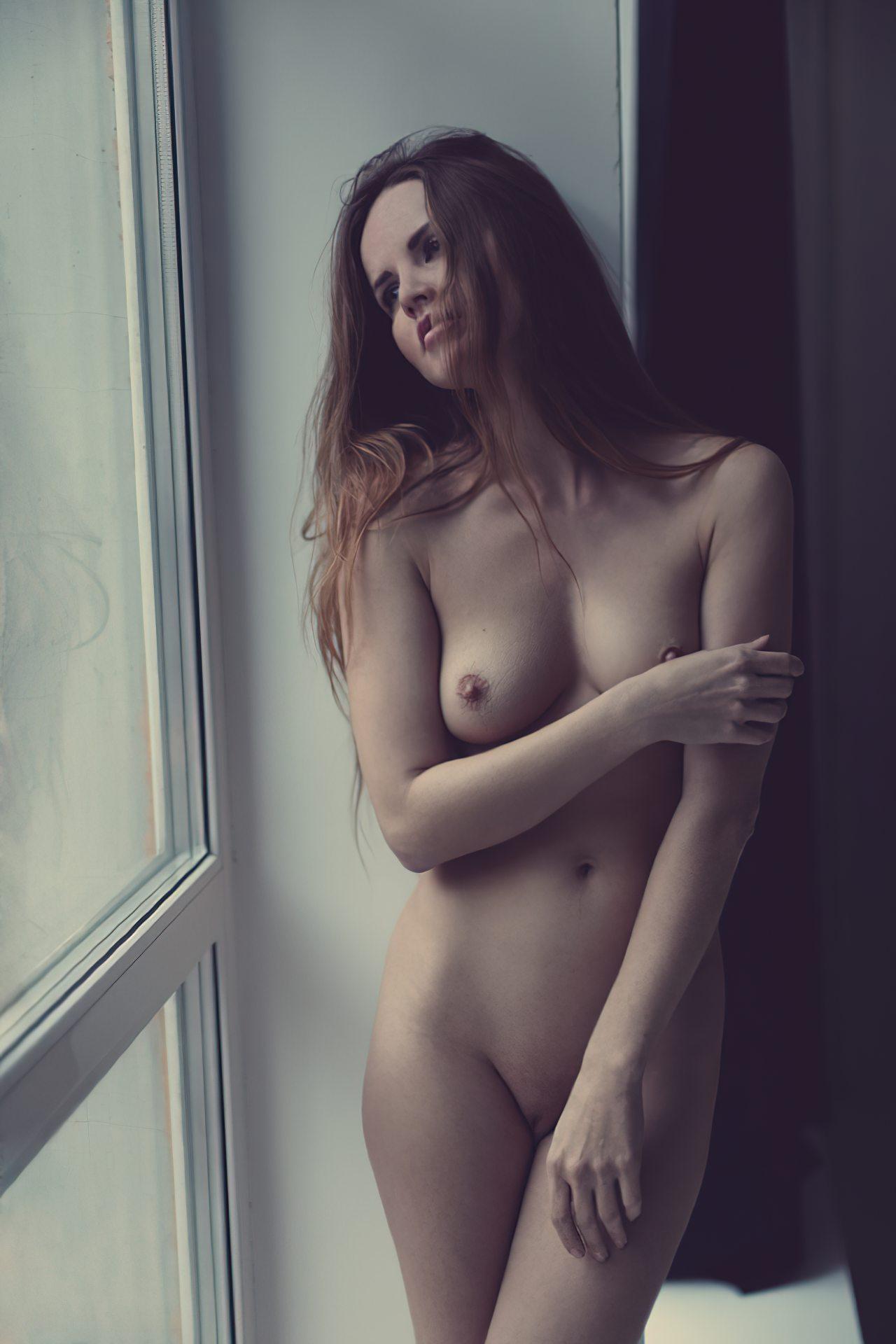 Mulher Delicia (43)