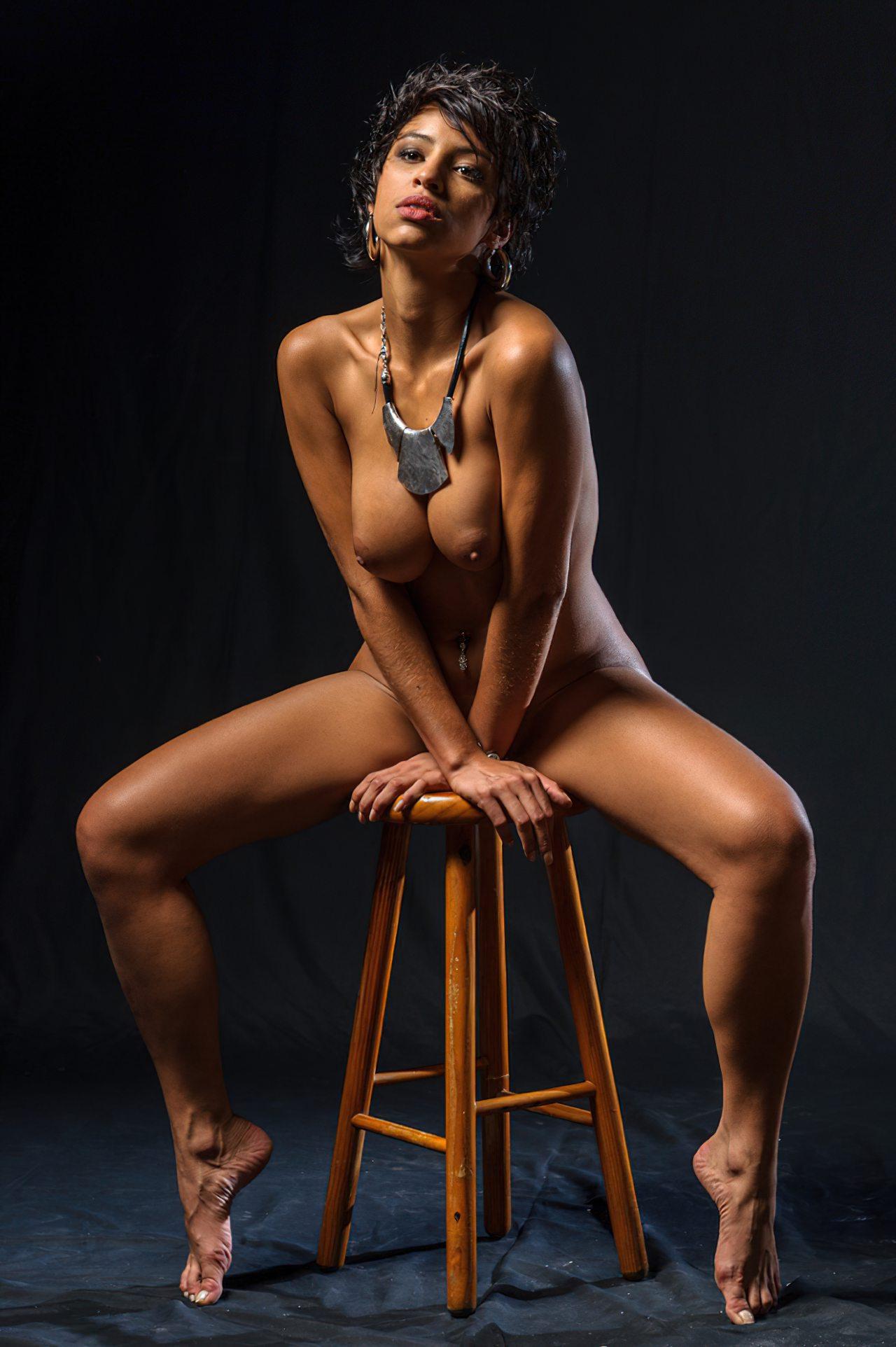 Mulher Morena Gostosa (1)