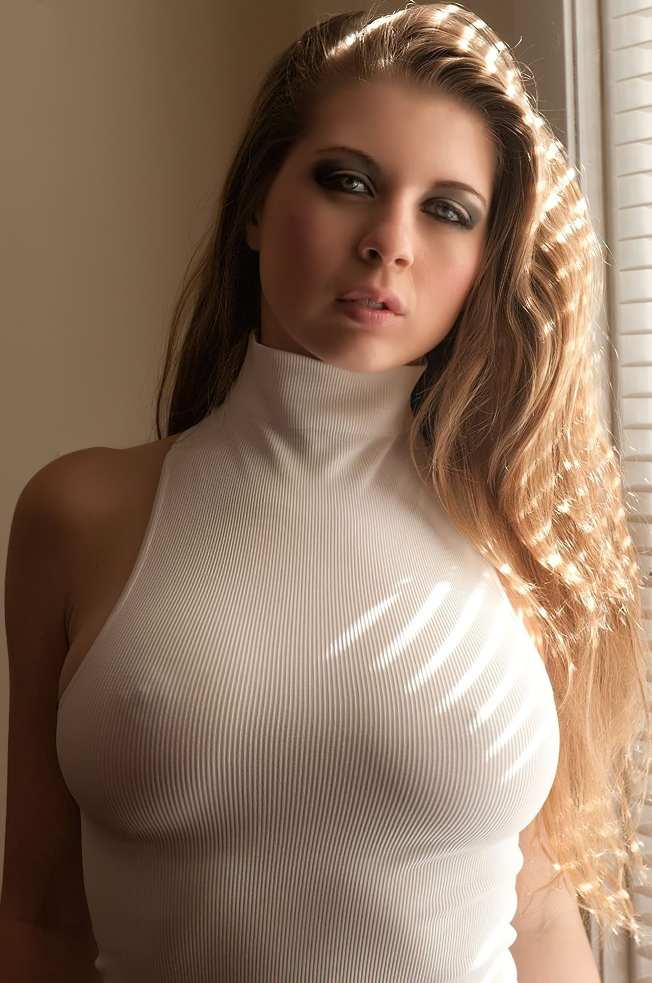 Mulher Pelada (35)