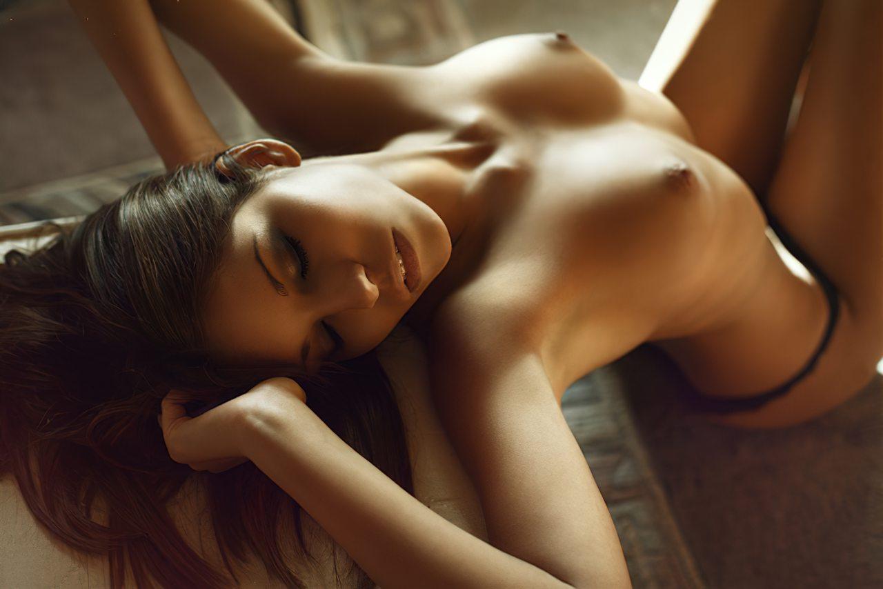 Mulher Pelada (37)