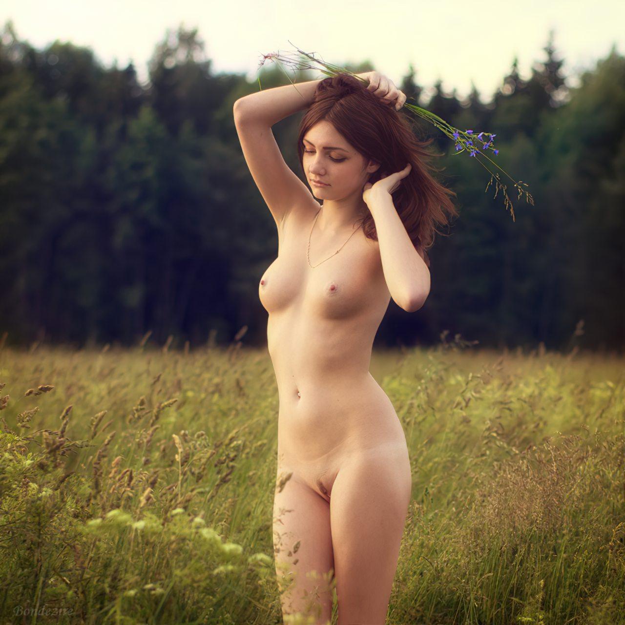 Mulher Pelada (49)