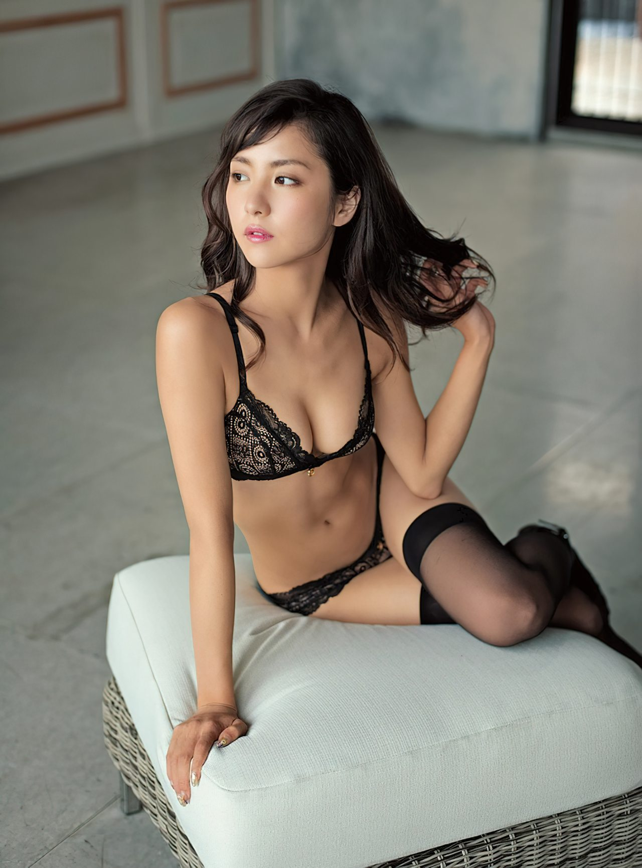 Mulheres Gostosas (41)