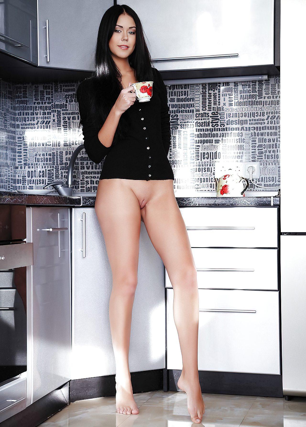 Mulheres Gostosas (42)