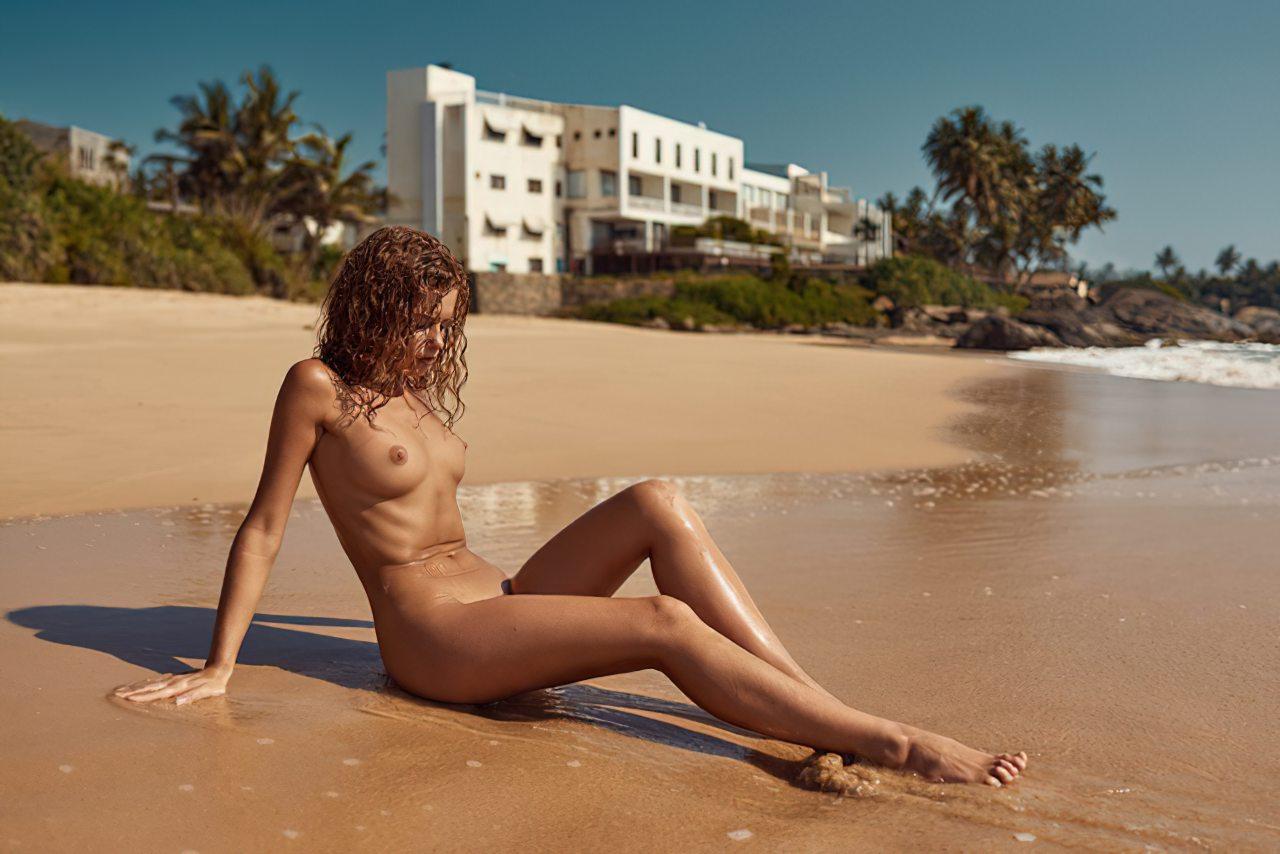 Mulheres Nuas (24)