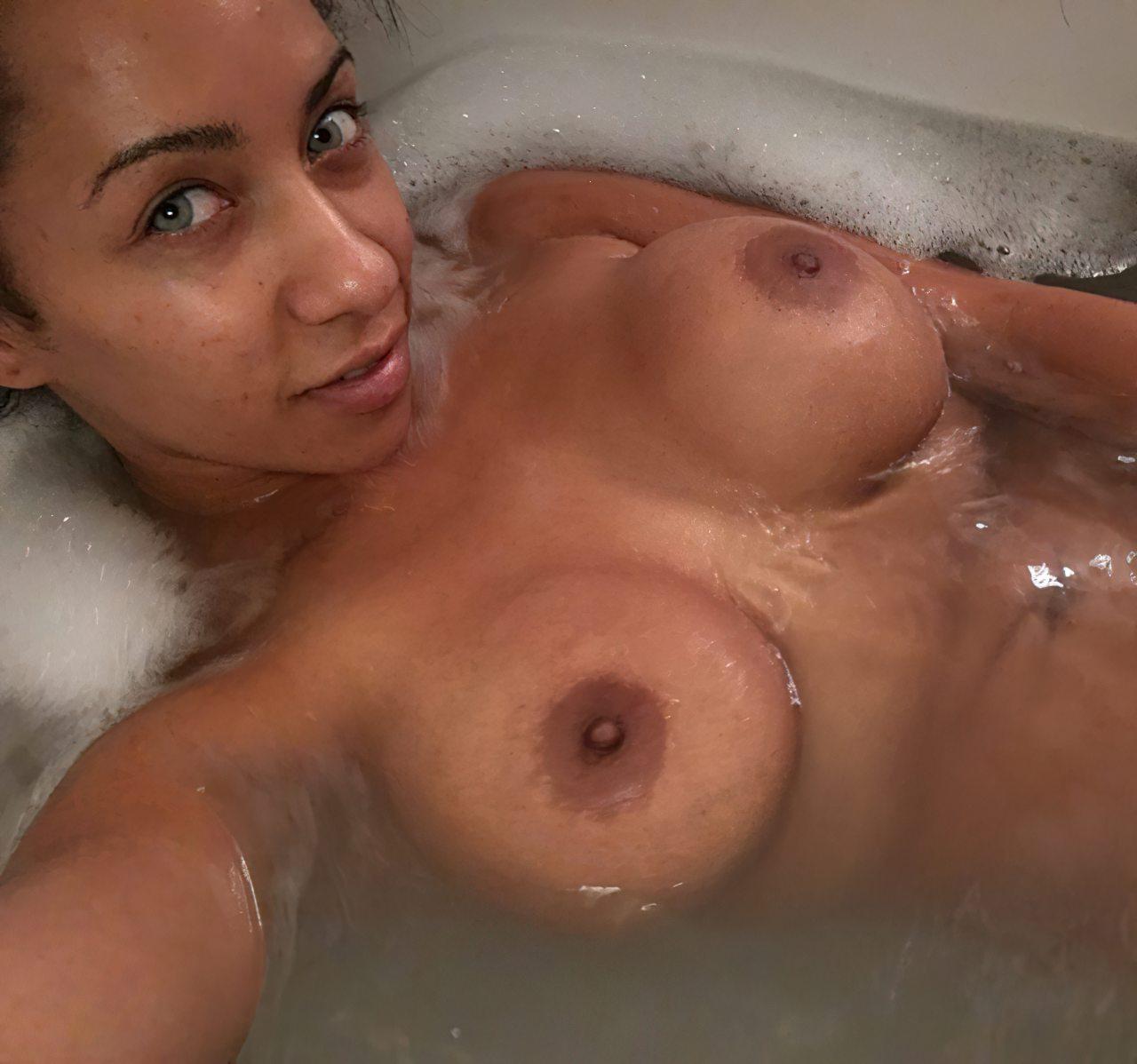 Nudes Morena Linda Gostosa (8)