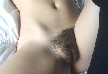 Putas Nuas (42)
