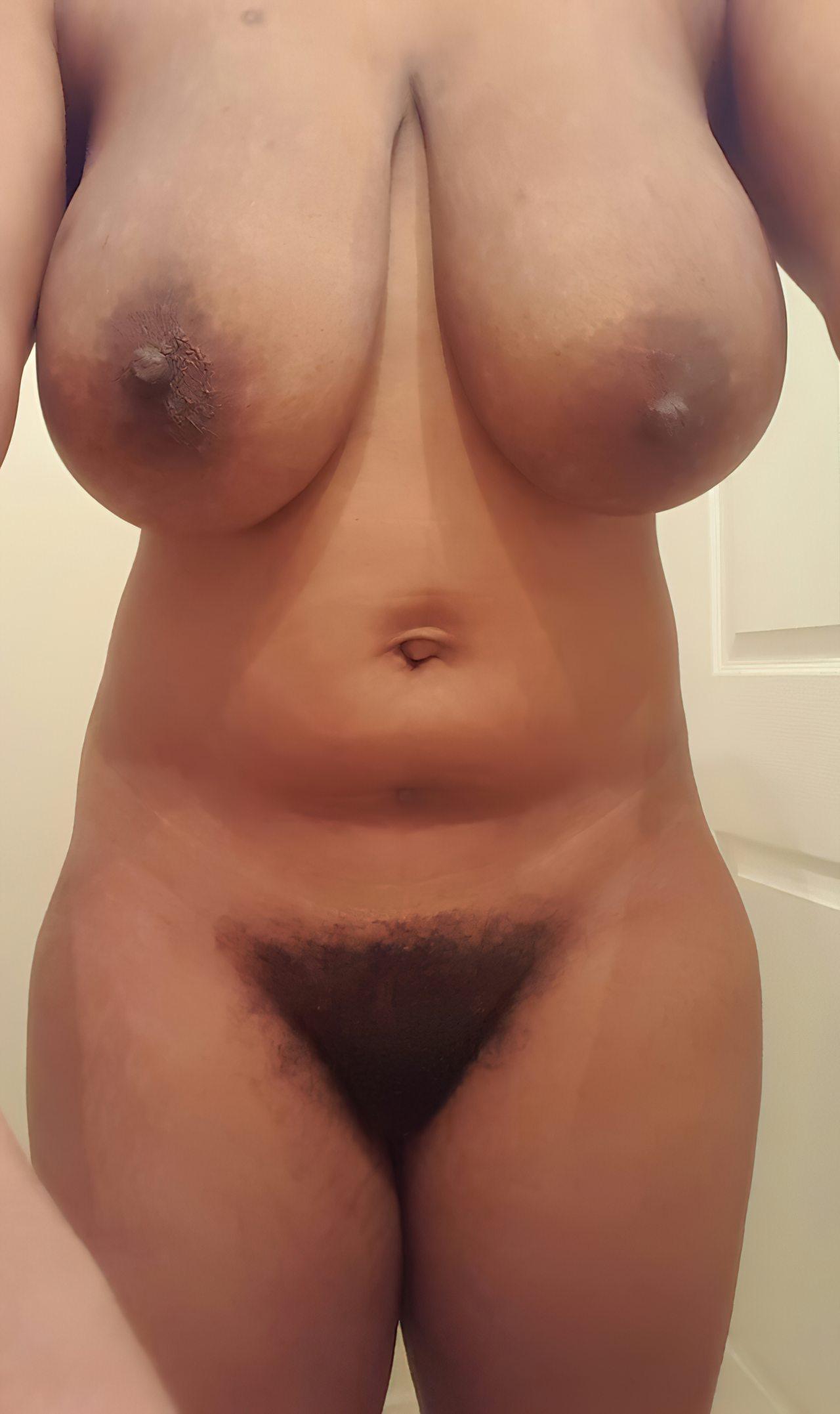 Putas Nuas (48)