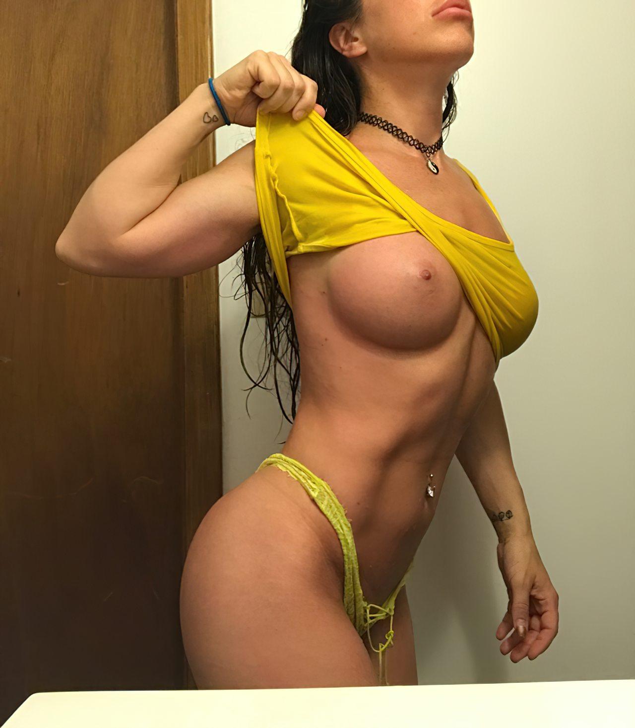 Amadora Sarada (2)