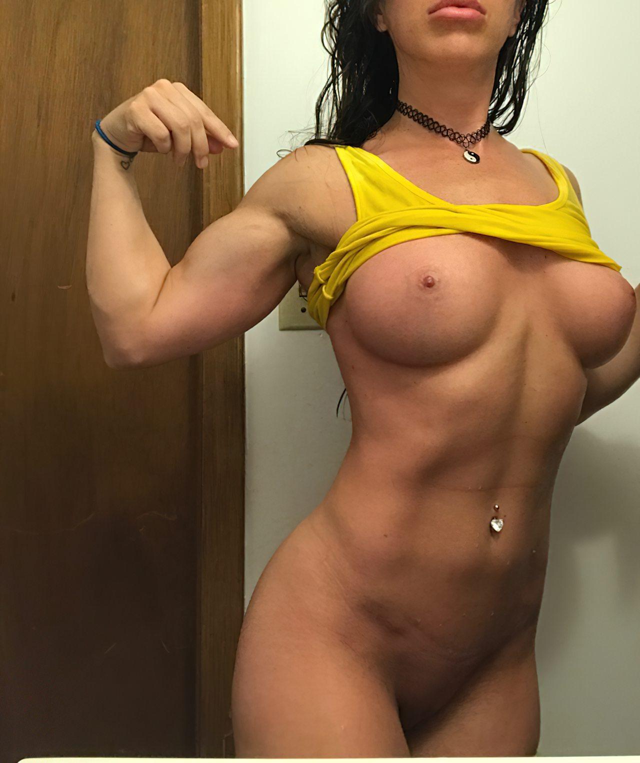 Amadora Sarada (4)
