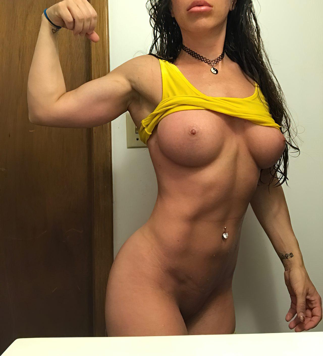 Amadora Sarada (5)