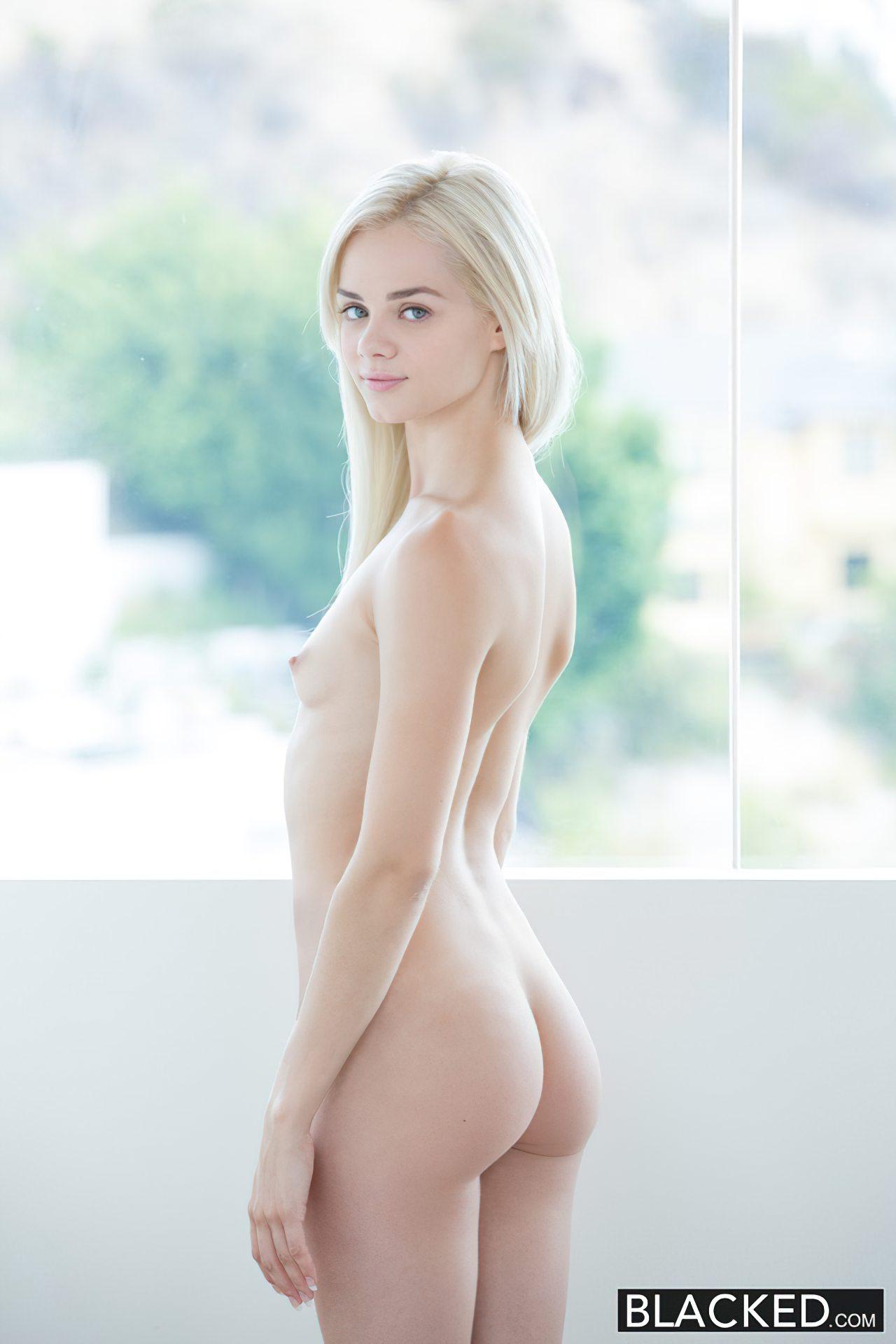 Elsa Jean Nua (16)