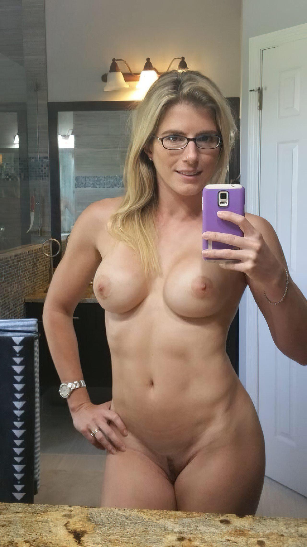 Fotos de Mulheres Despidas (4)