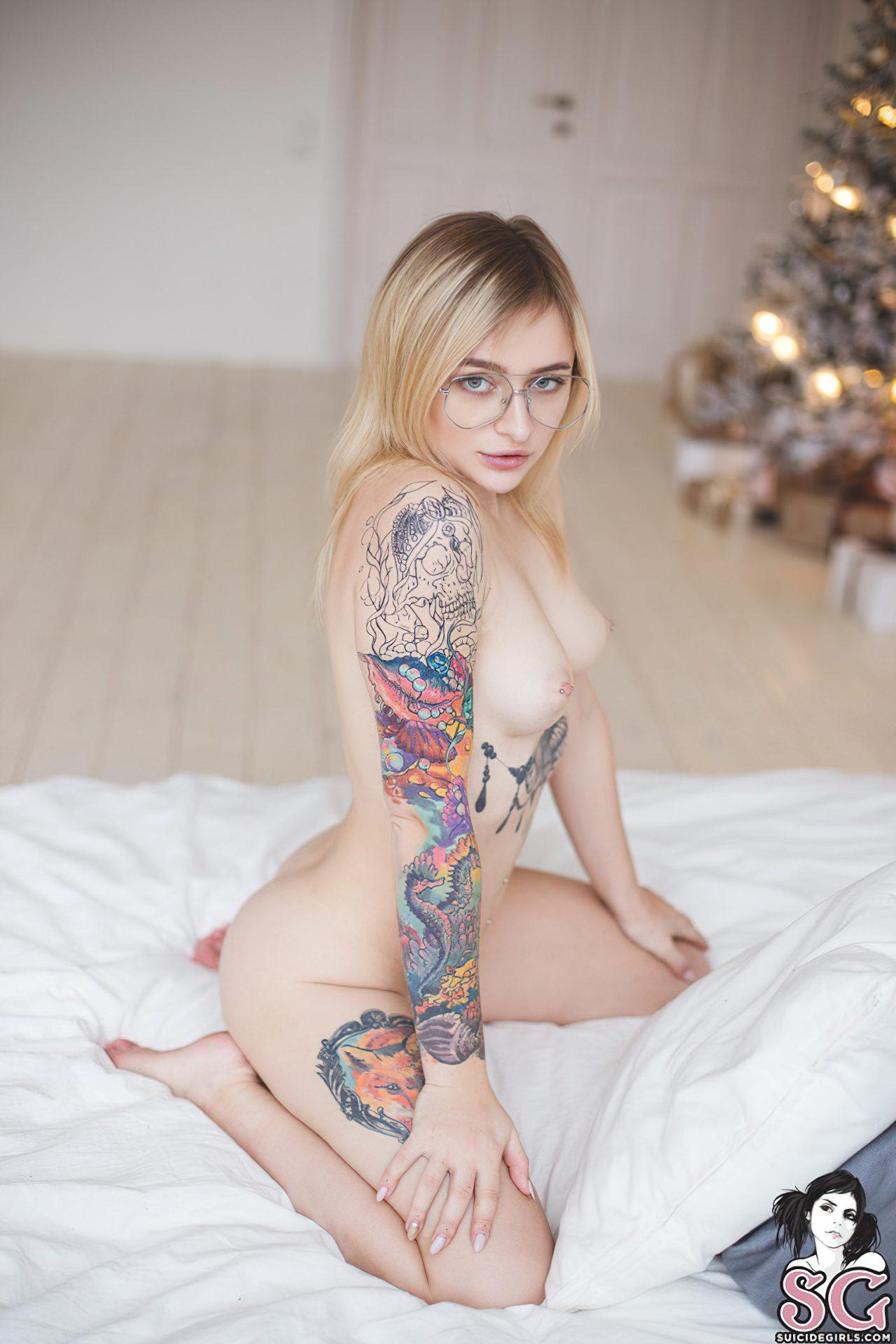 Fotos de Mulheres Despidas (5)