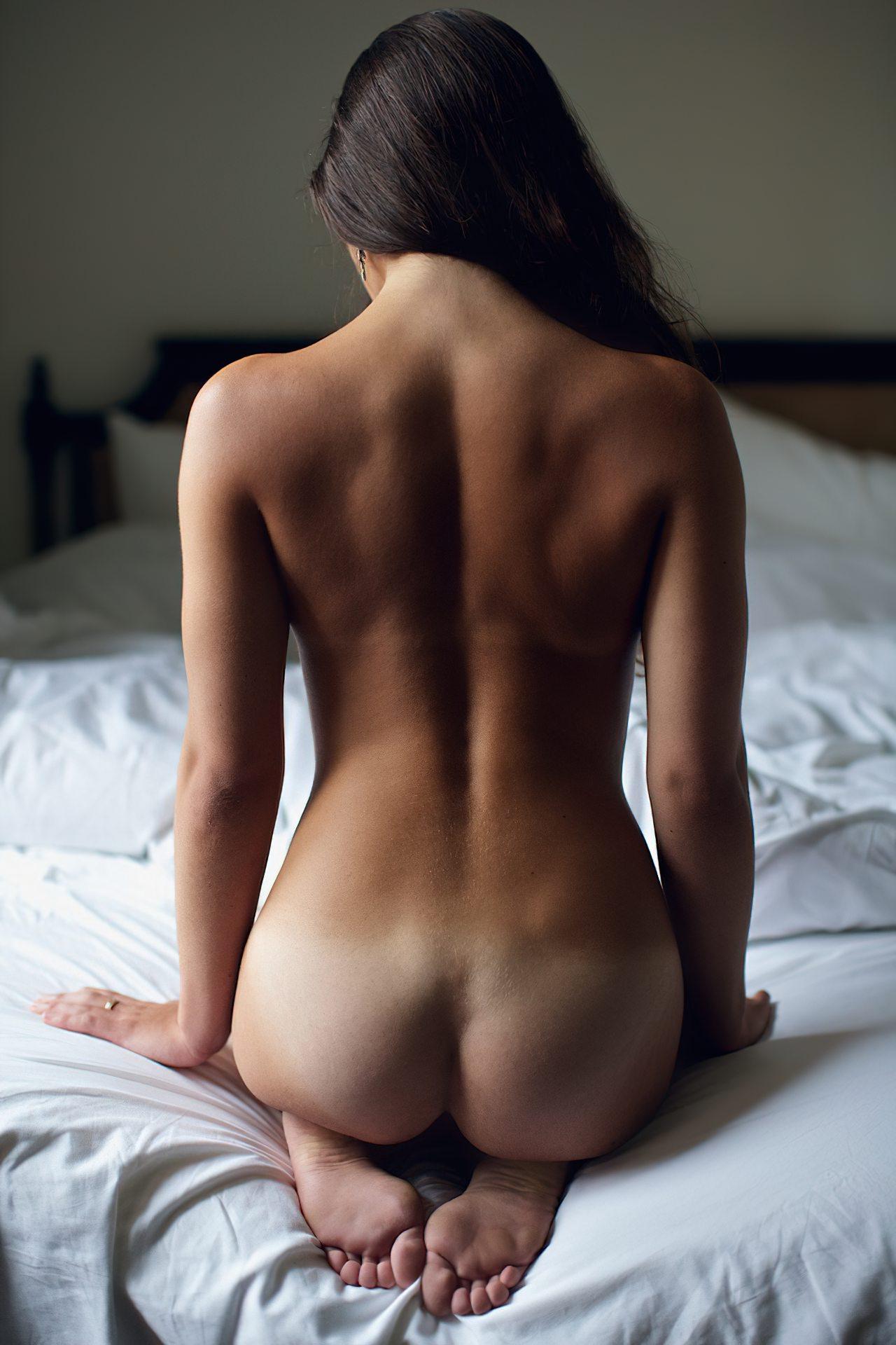 Fotos de Mulheres Despidas (20)