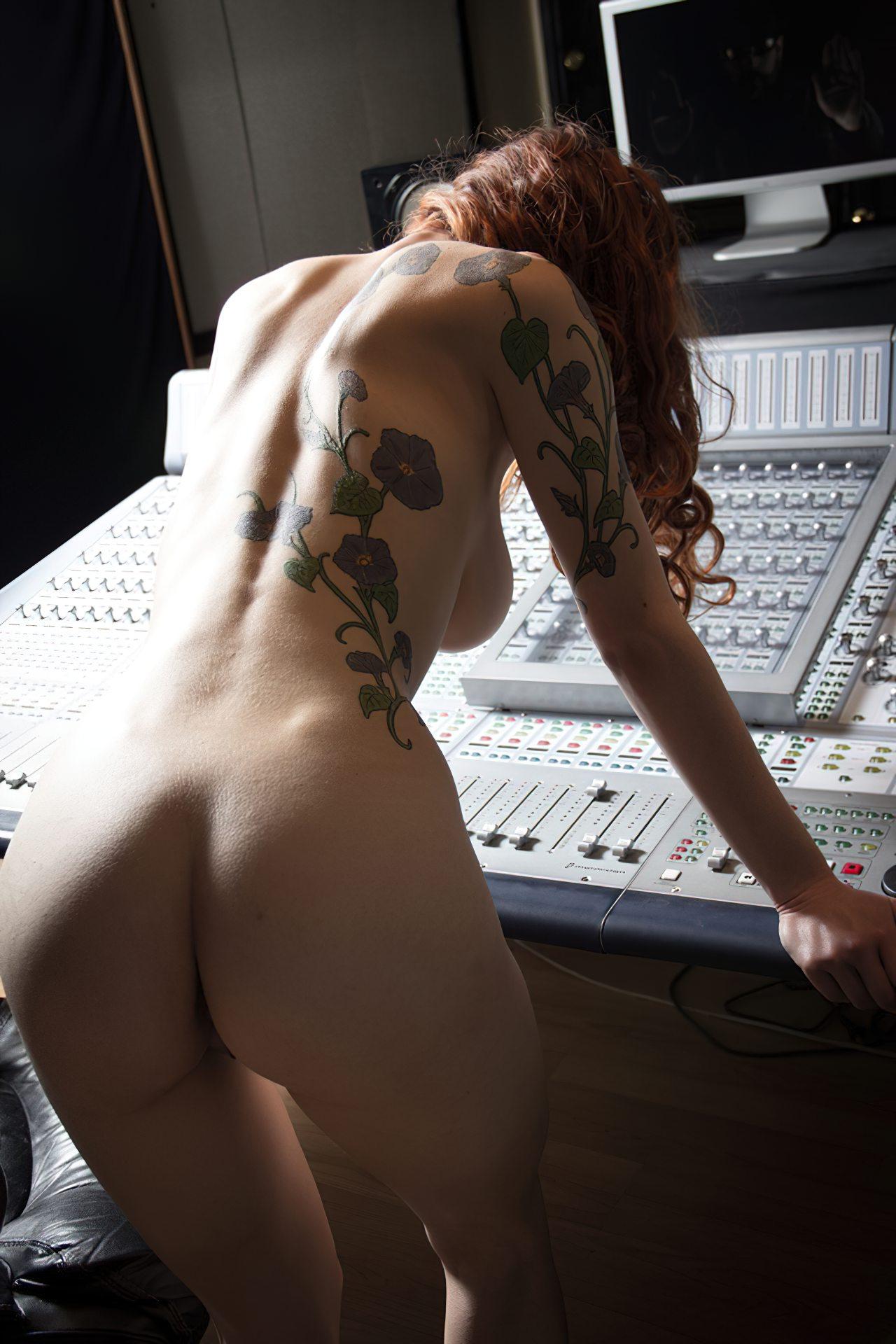 Fotos de Mulheres Despidas (27)
