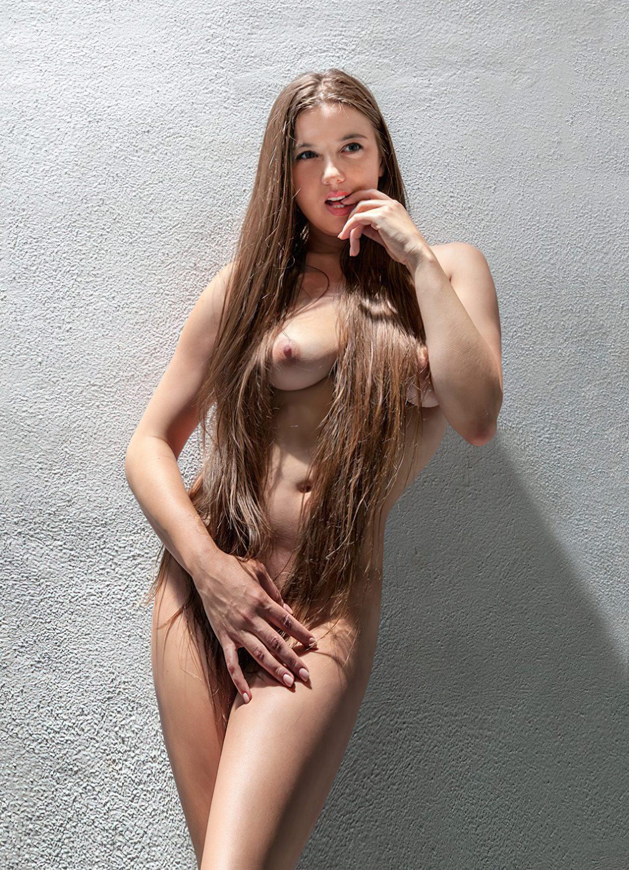 Fotos de Mulheres Despidas (36)