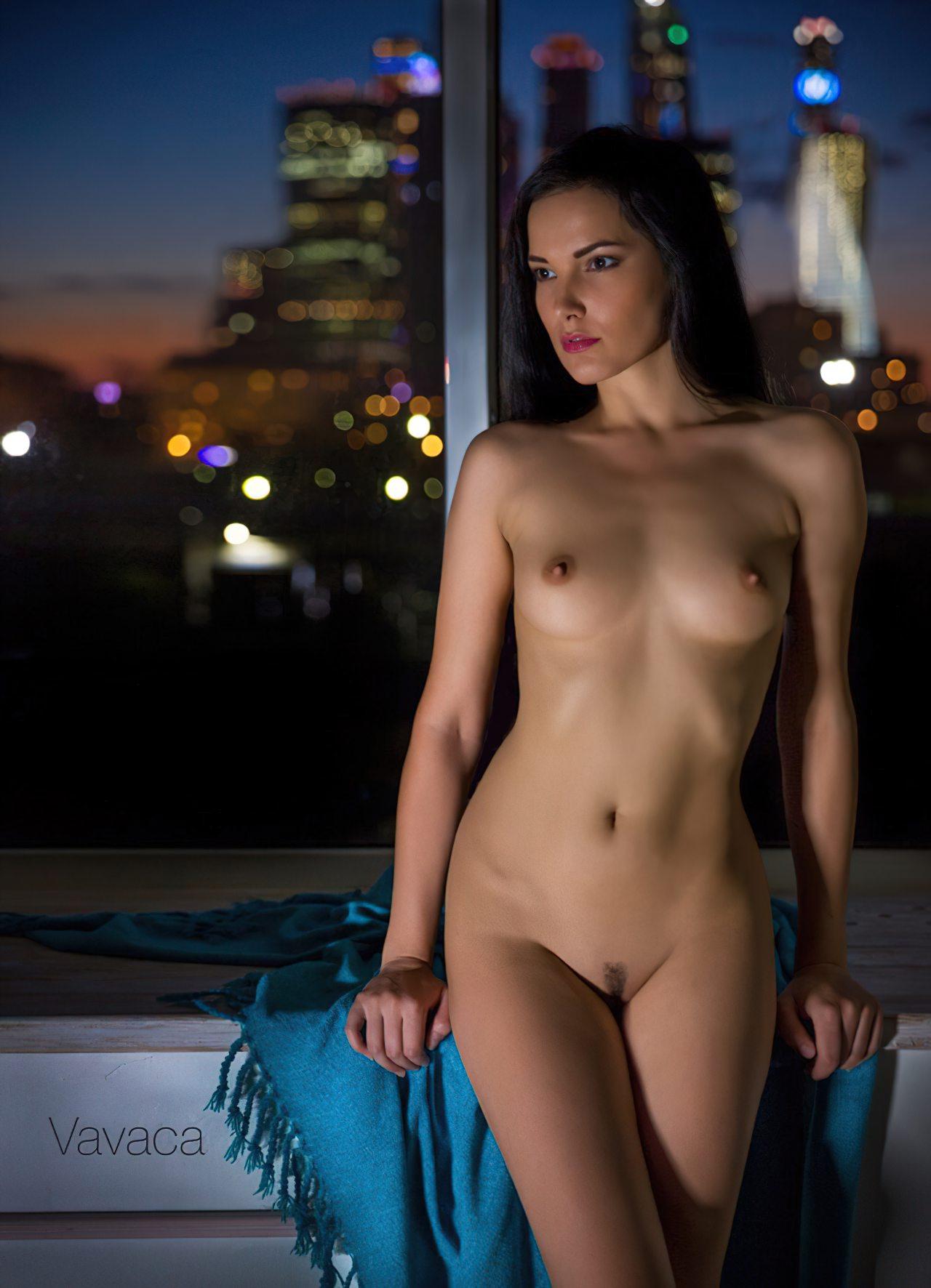 Fotos de Mulheres Despidas (42)