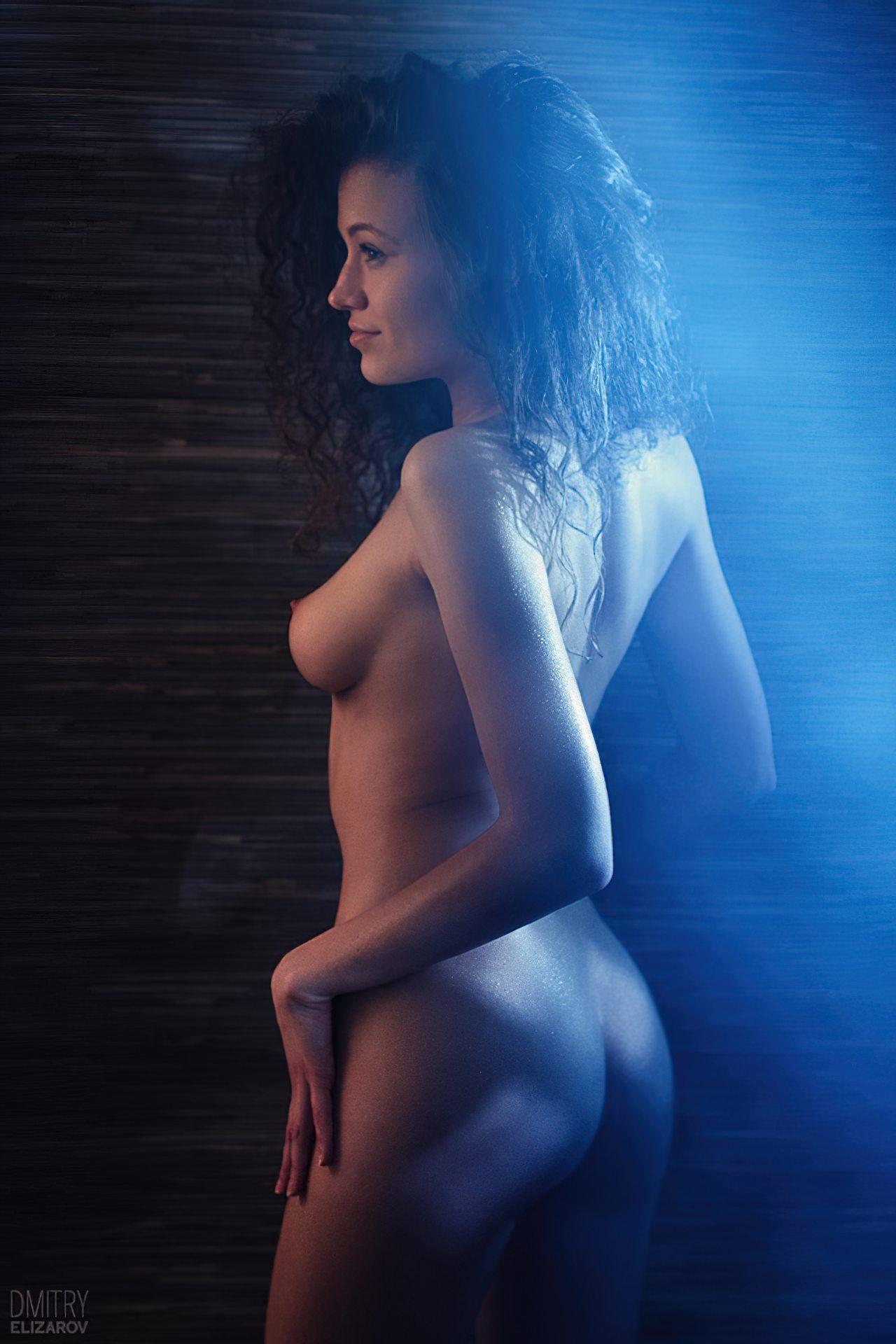 Lindas Nuas (29)