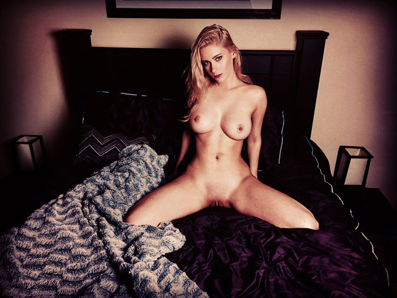 Lindas Nuas (42)