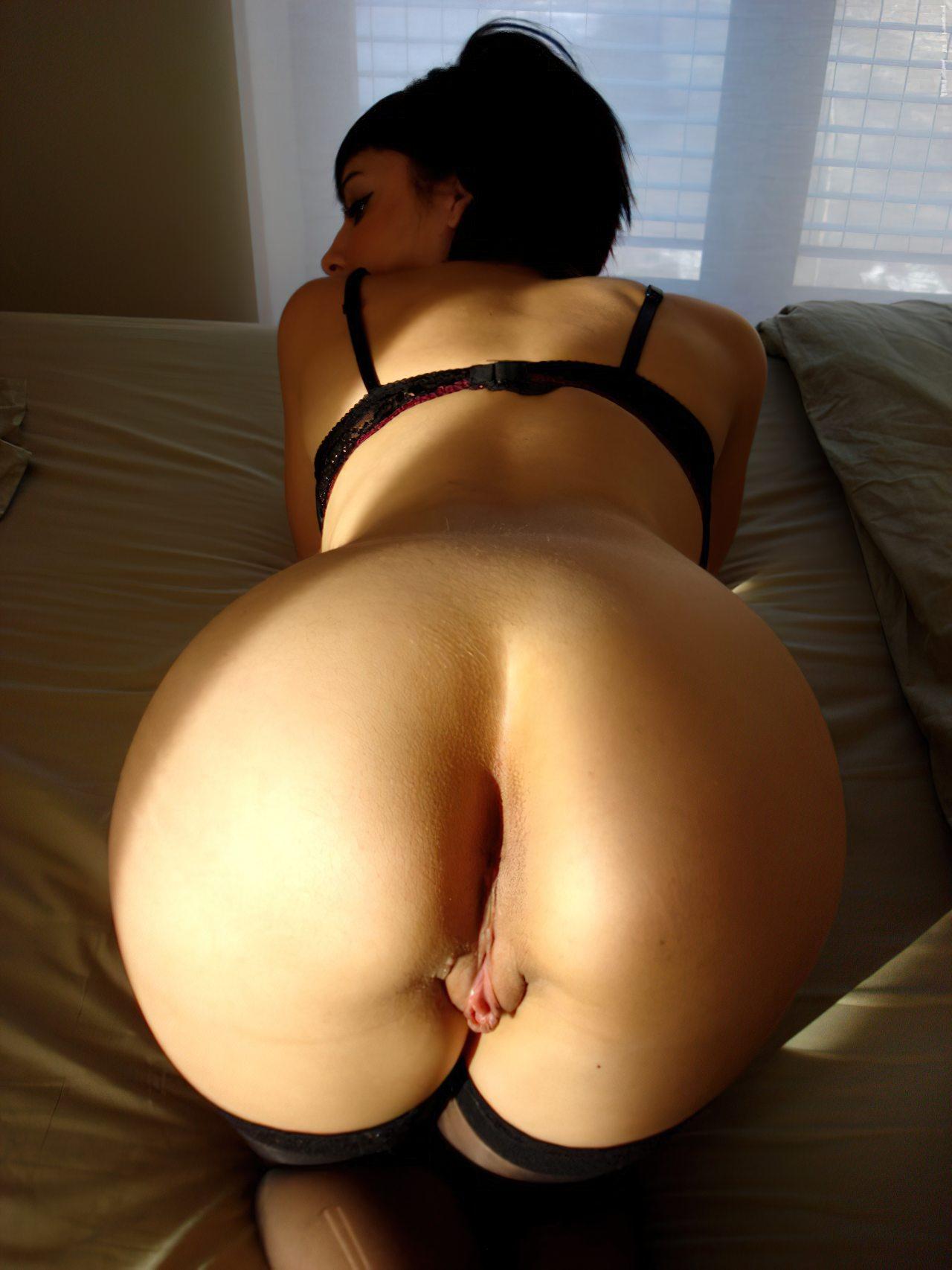 Mulher Despida (6)