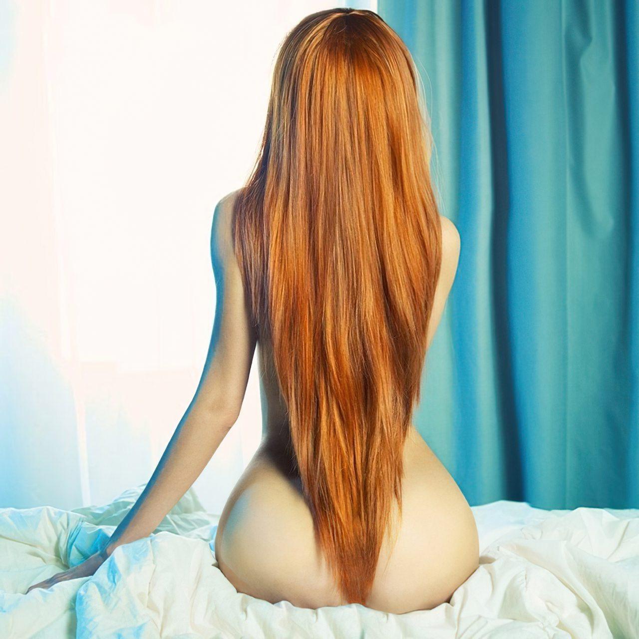 Mulher Despida (8)