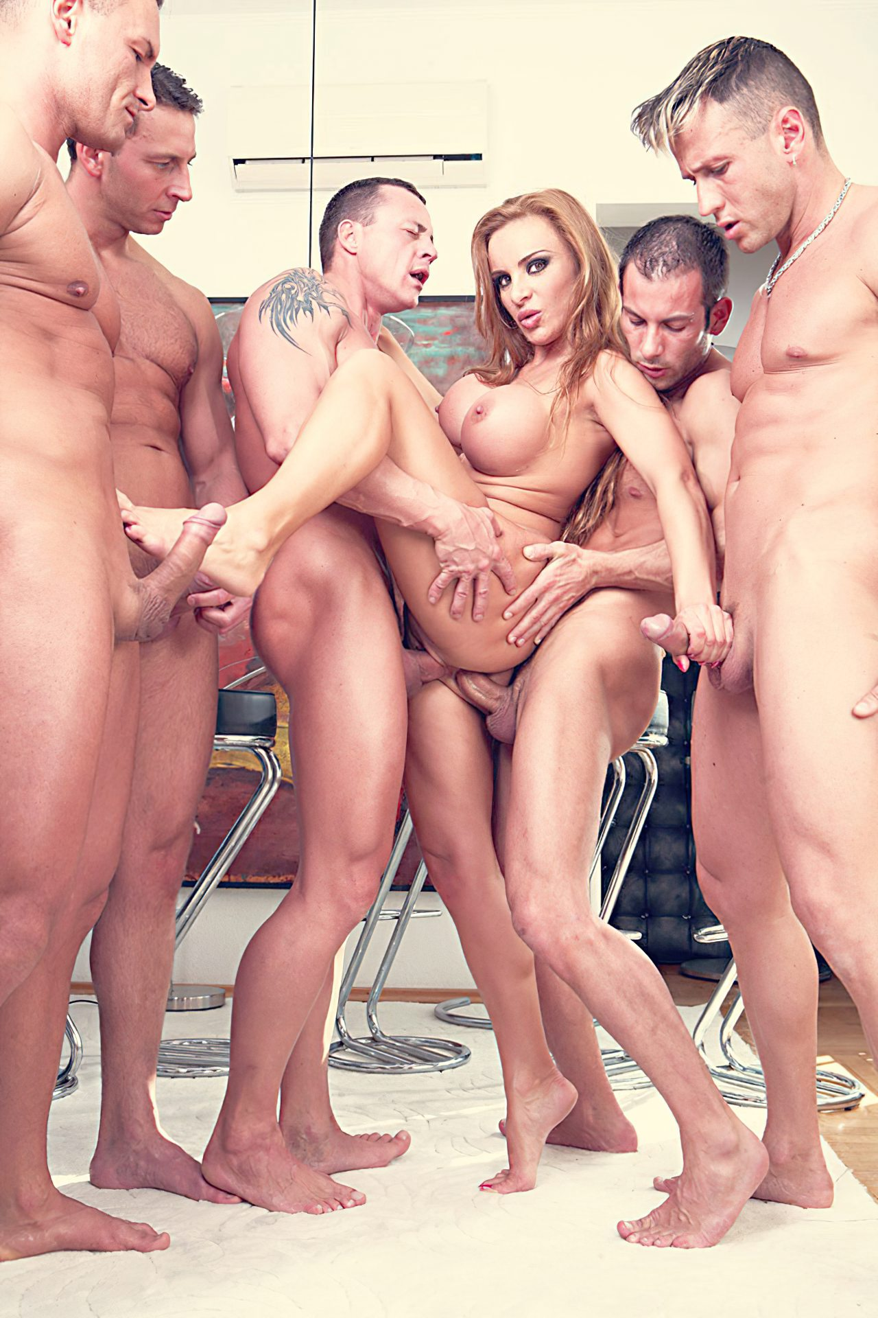 Mulher Despida (11)