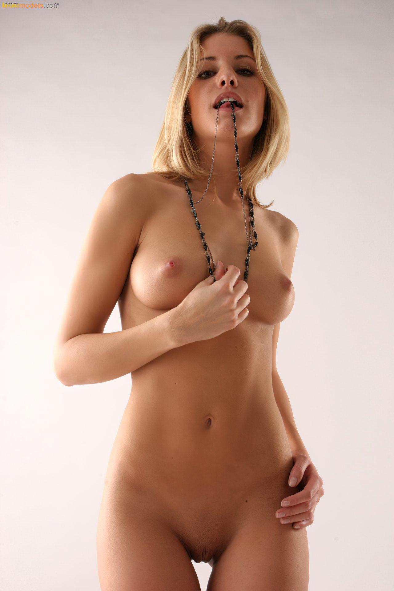 Mulher Despida (19)