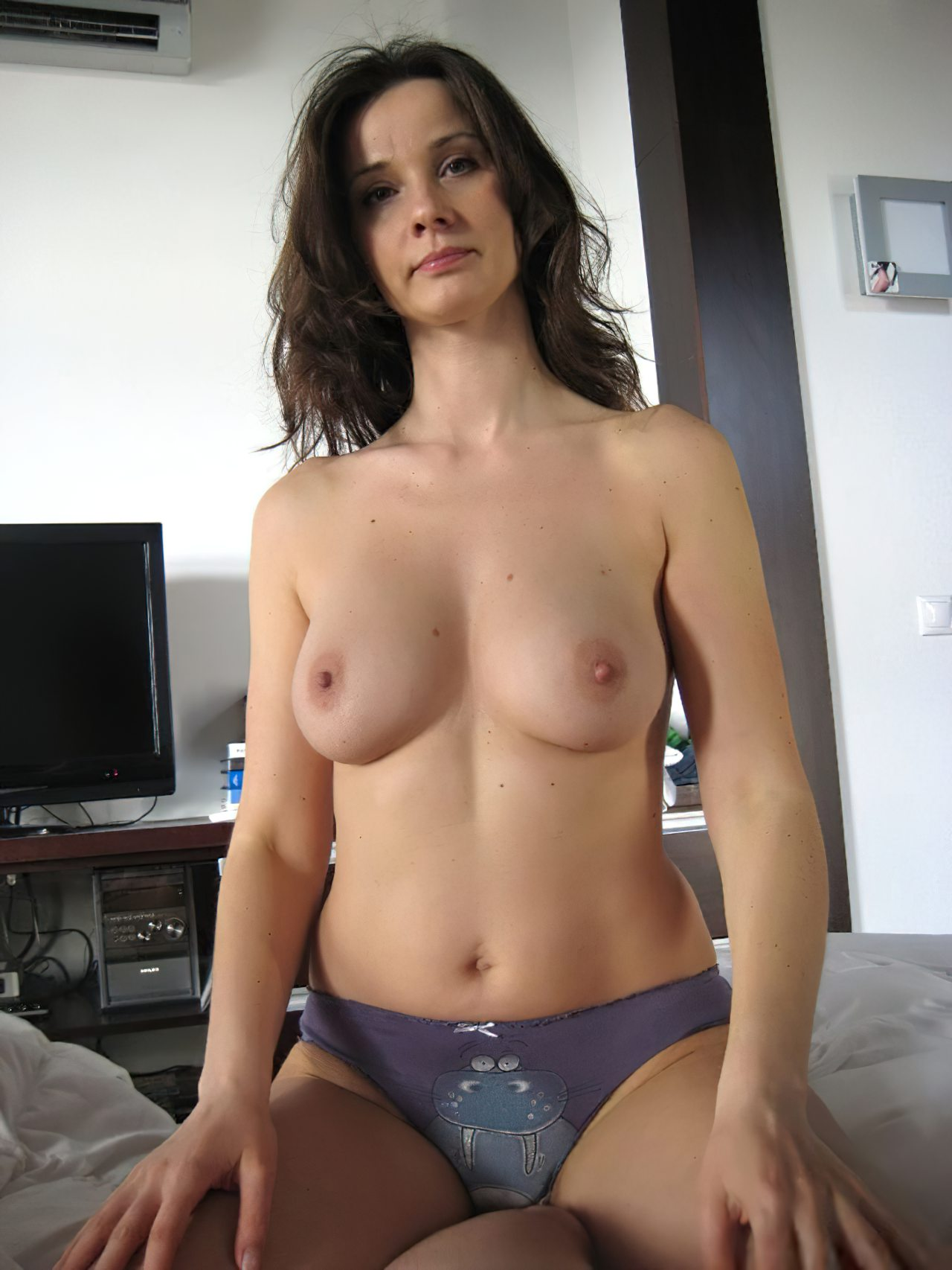 Mulher Despida (26)