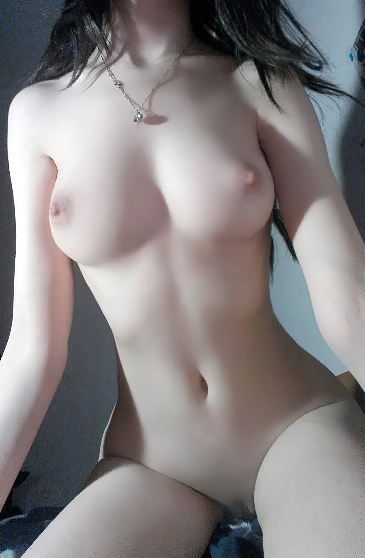 Mulher Despida (27)